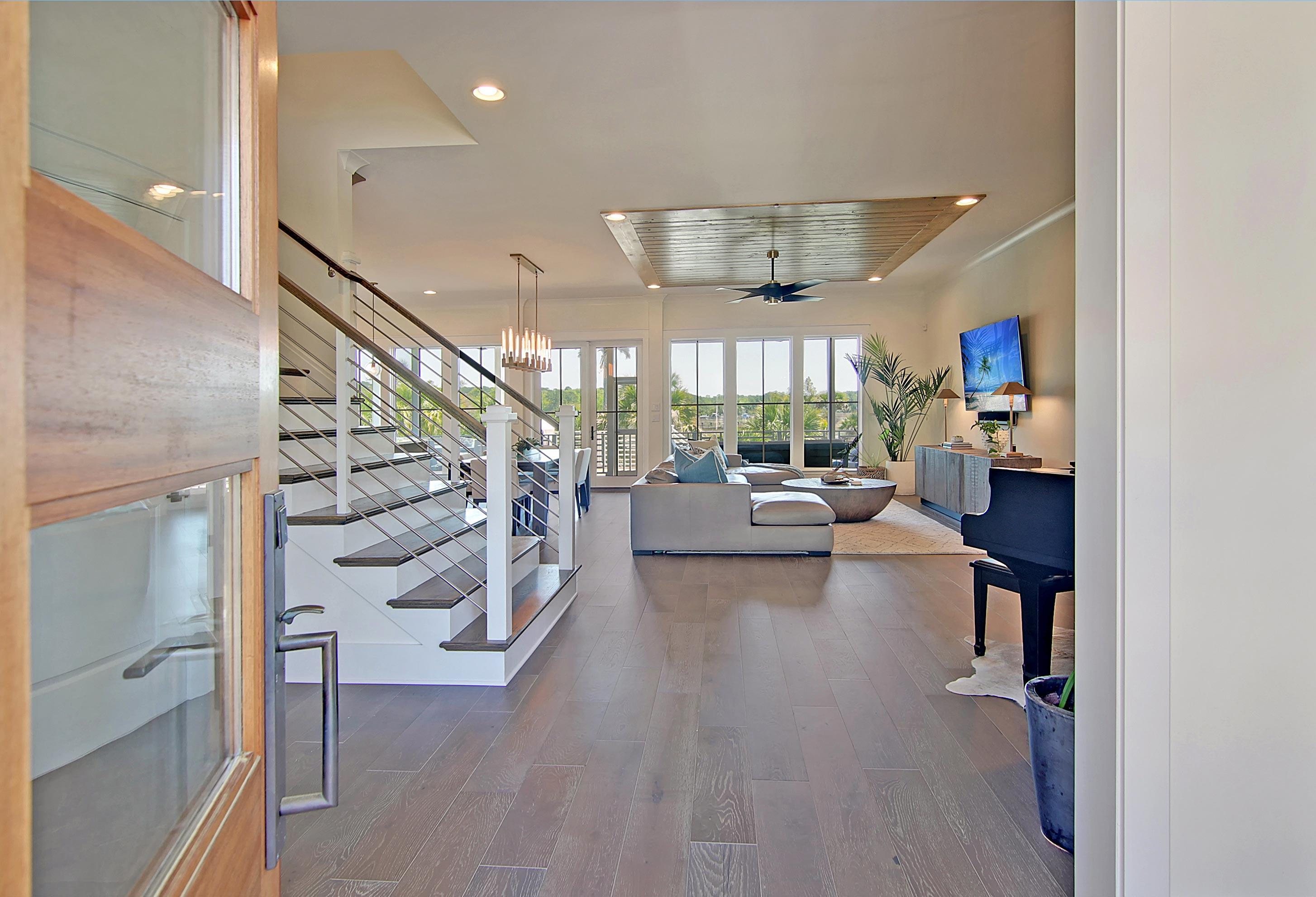 Dunes West Homes For Sale - 2456 Darts Cove, Mount Pleasant, SC - 21