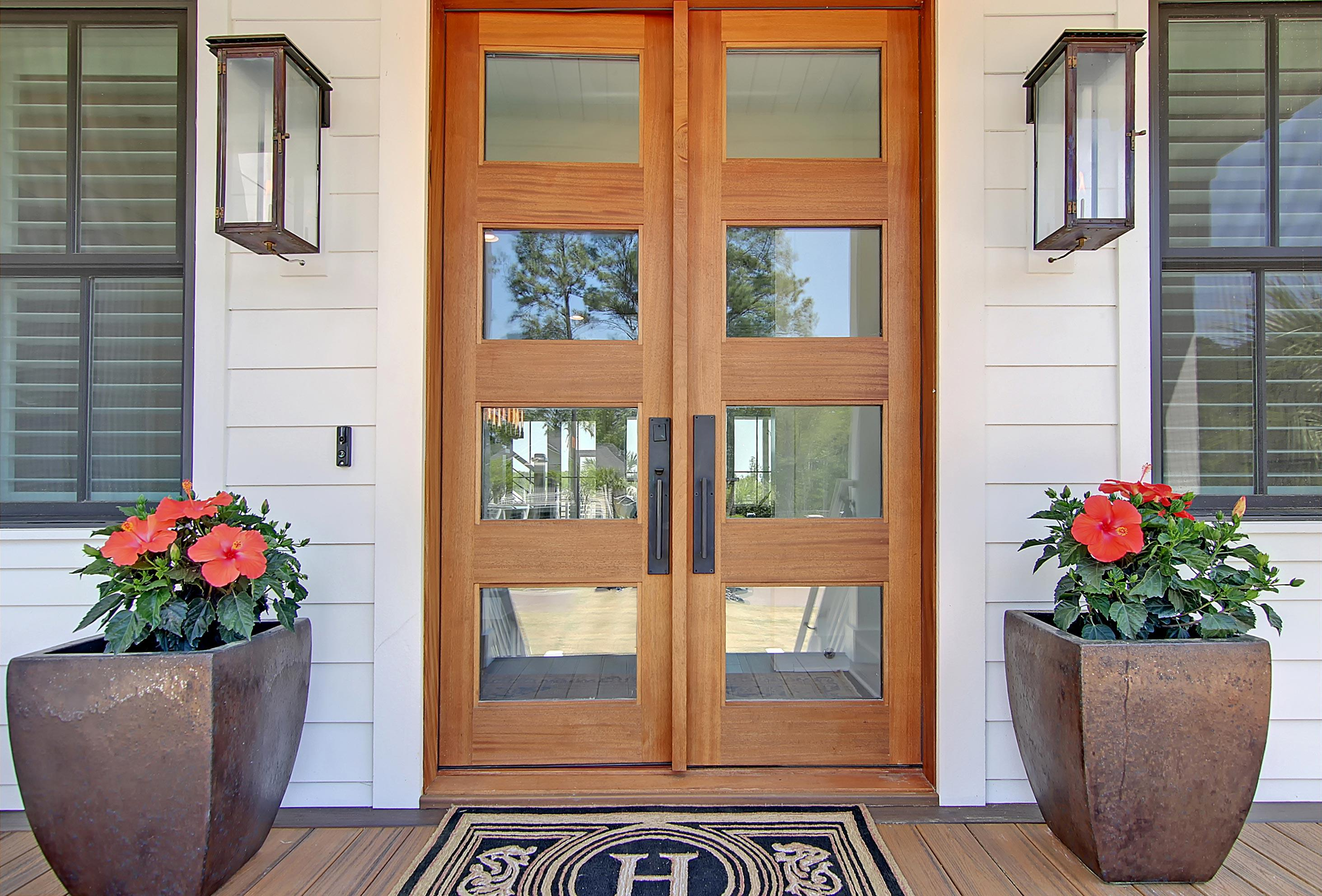 Dunes West Homes For Sale - 2456 Darts Cove, Mount Pleasant, SC - 40