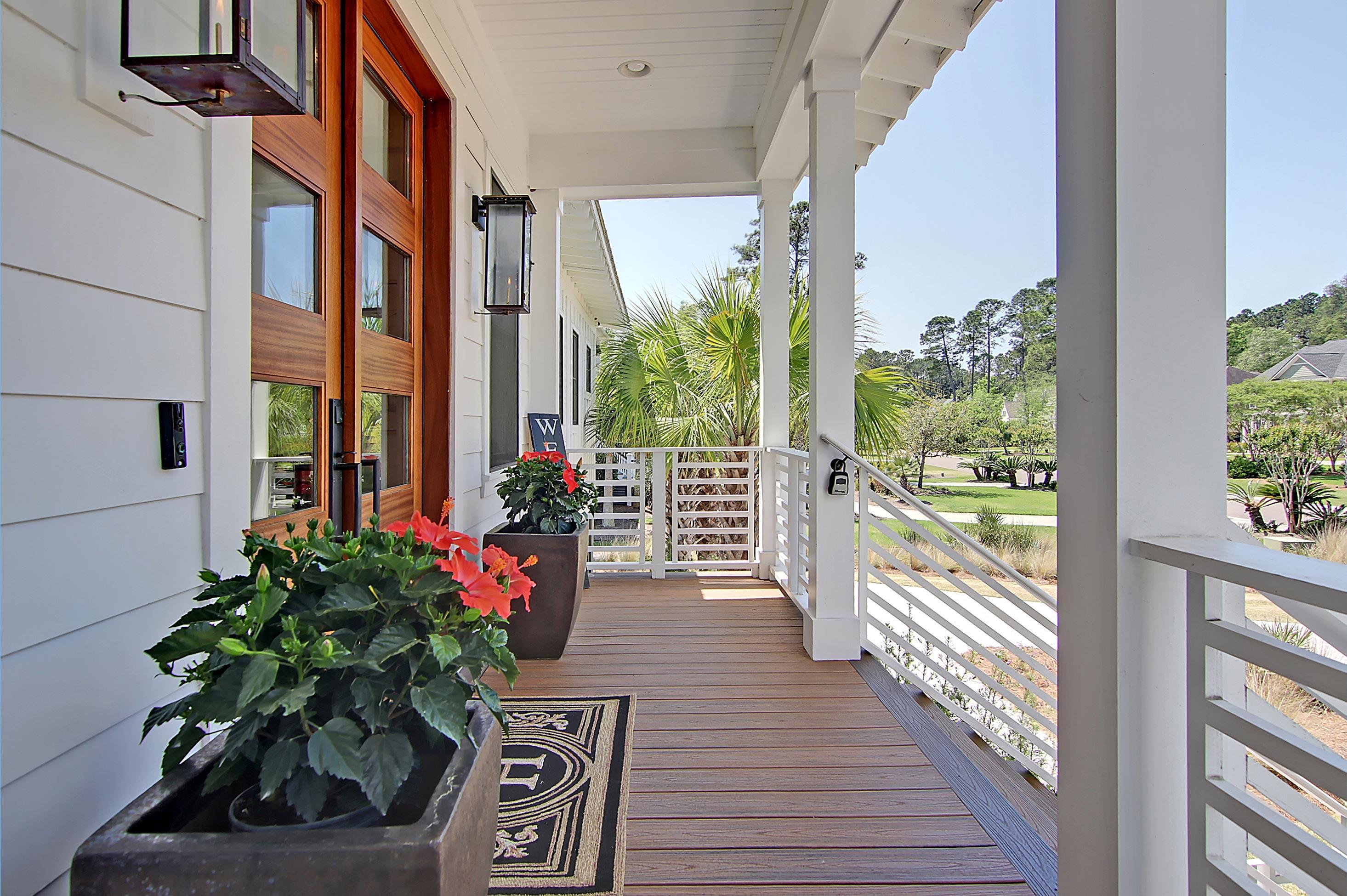 Dunes West Homes For Sale - 2456 Darts Cove, Mount Pleasant, SC - 22