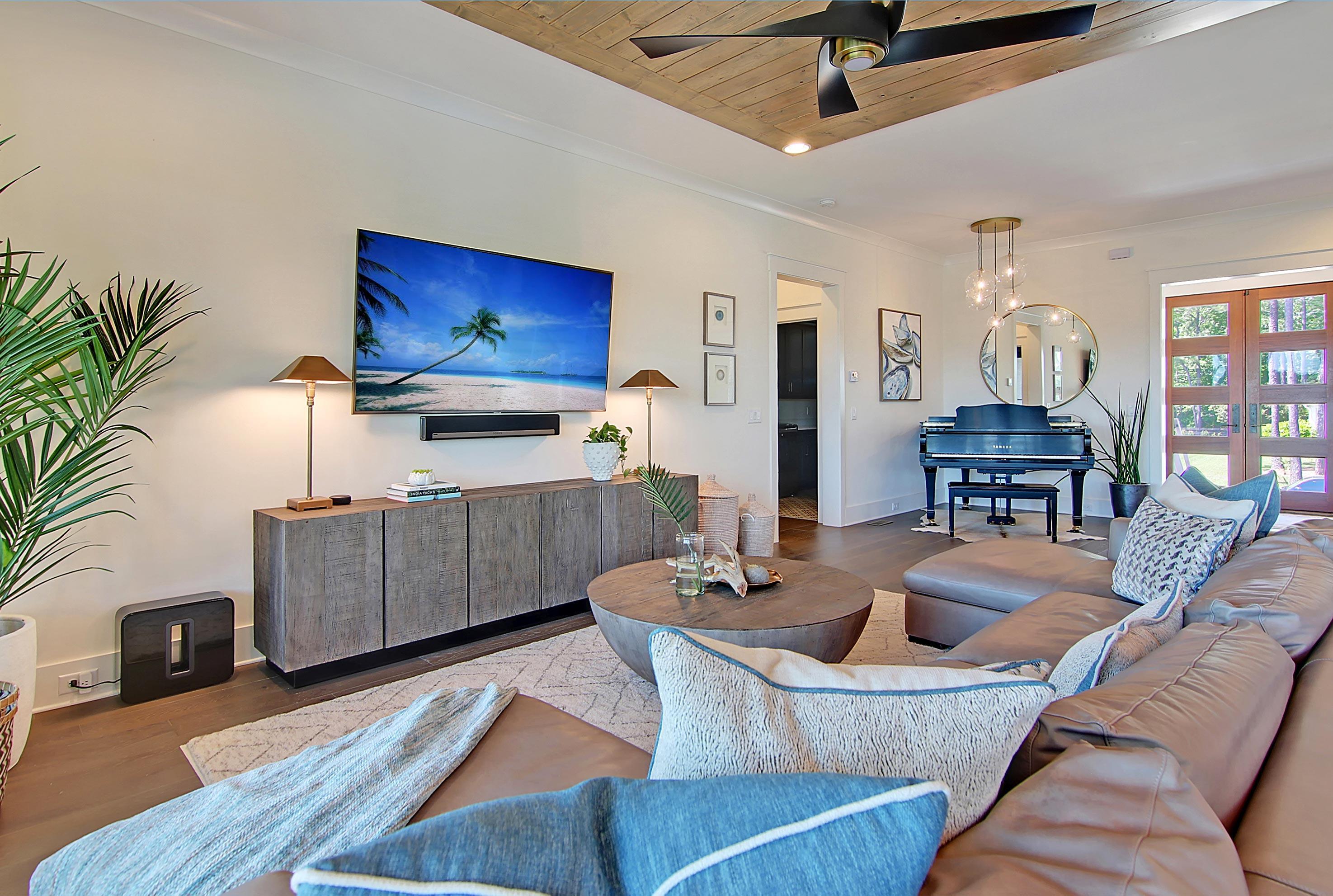 Dunes West Homes For Sale - 2456 Darts Cove, Mount Pleasant, SC - 56