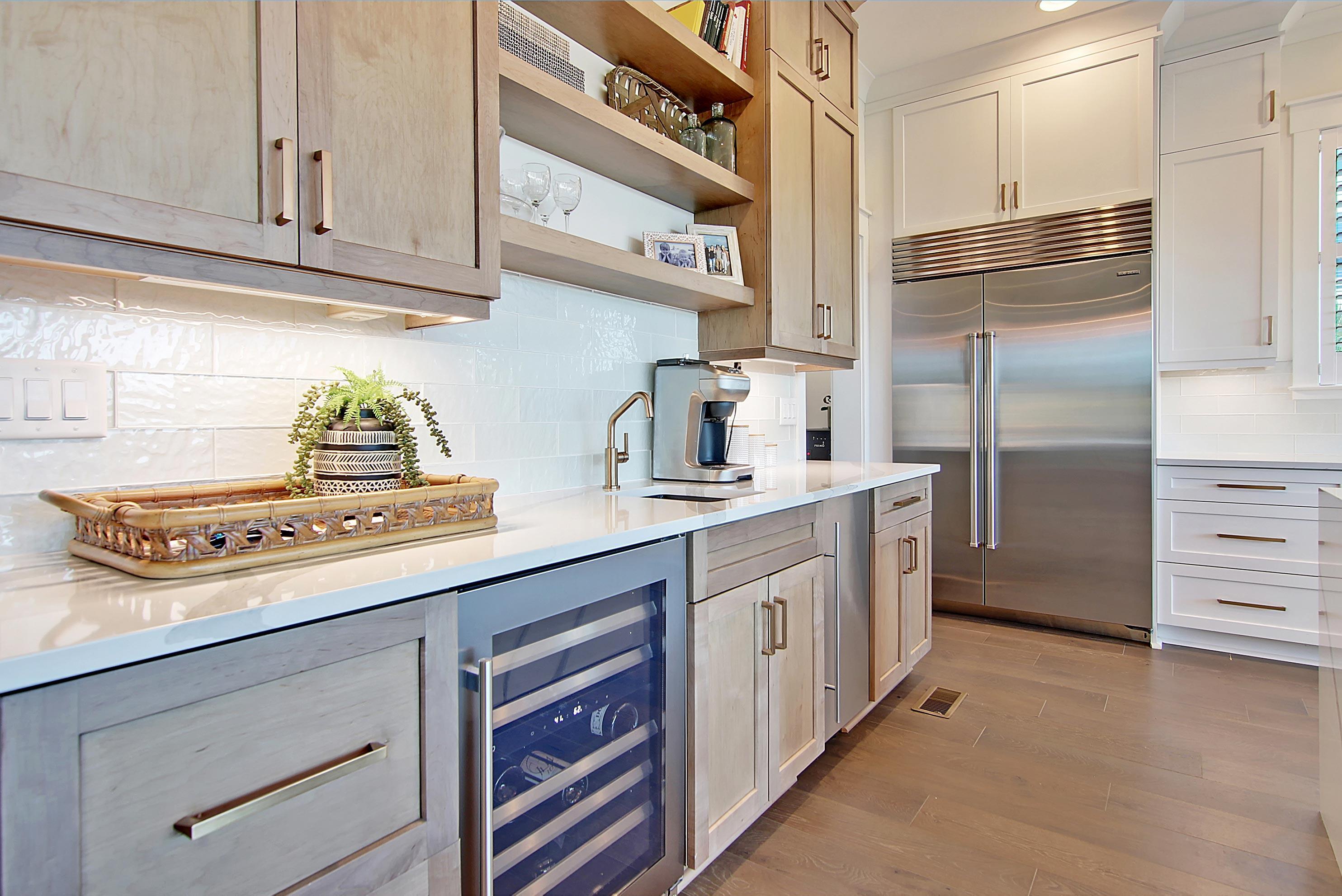 Dunes West Homes For Sale - 2456 Darts Cove, Mount Pleasant, SC - 48