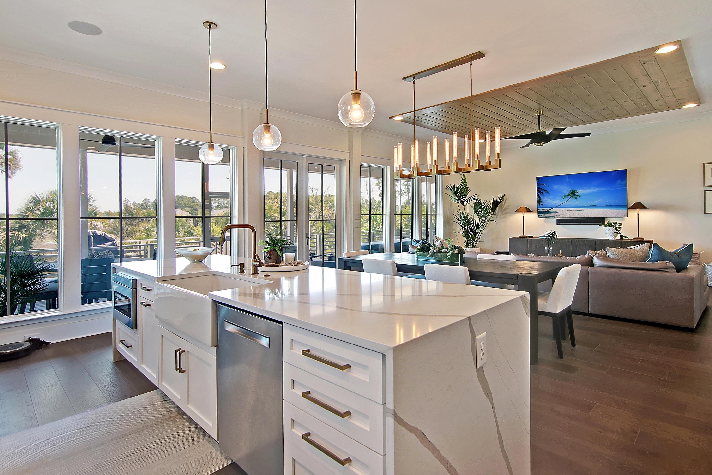 Dunes West Homes For Sale - 2456 Darts Cove, Mount Pleasant, SC - 51