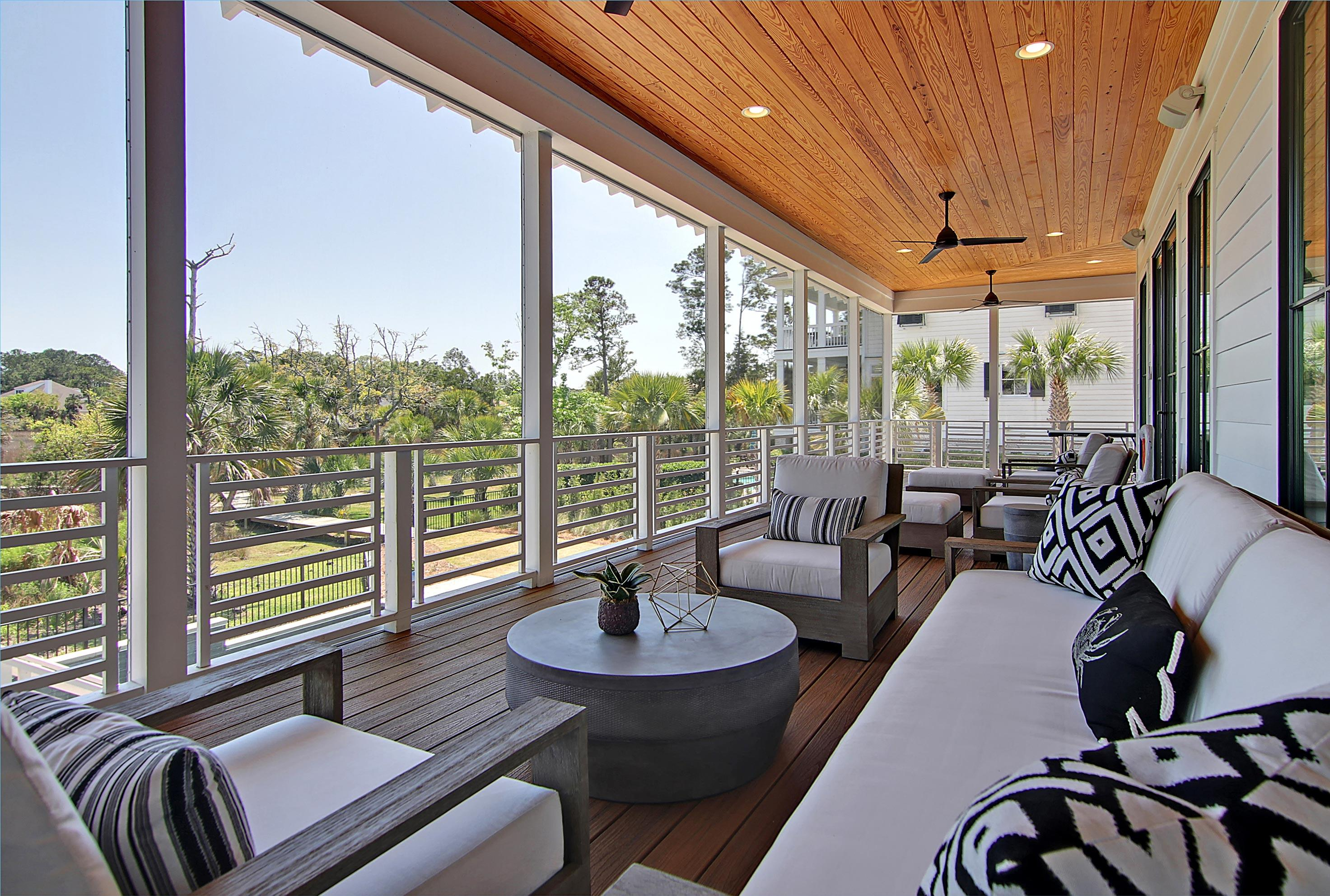 Dunes West Homes For Sale - 2456 Darts Cove, Mount Pleasant, SC - 36
