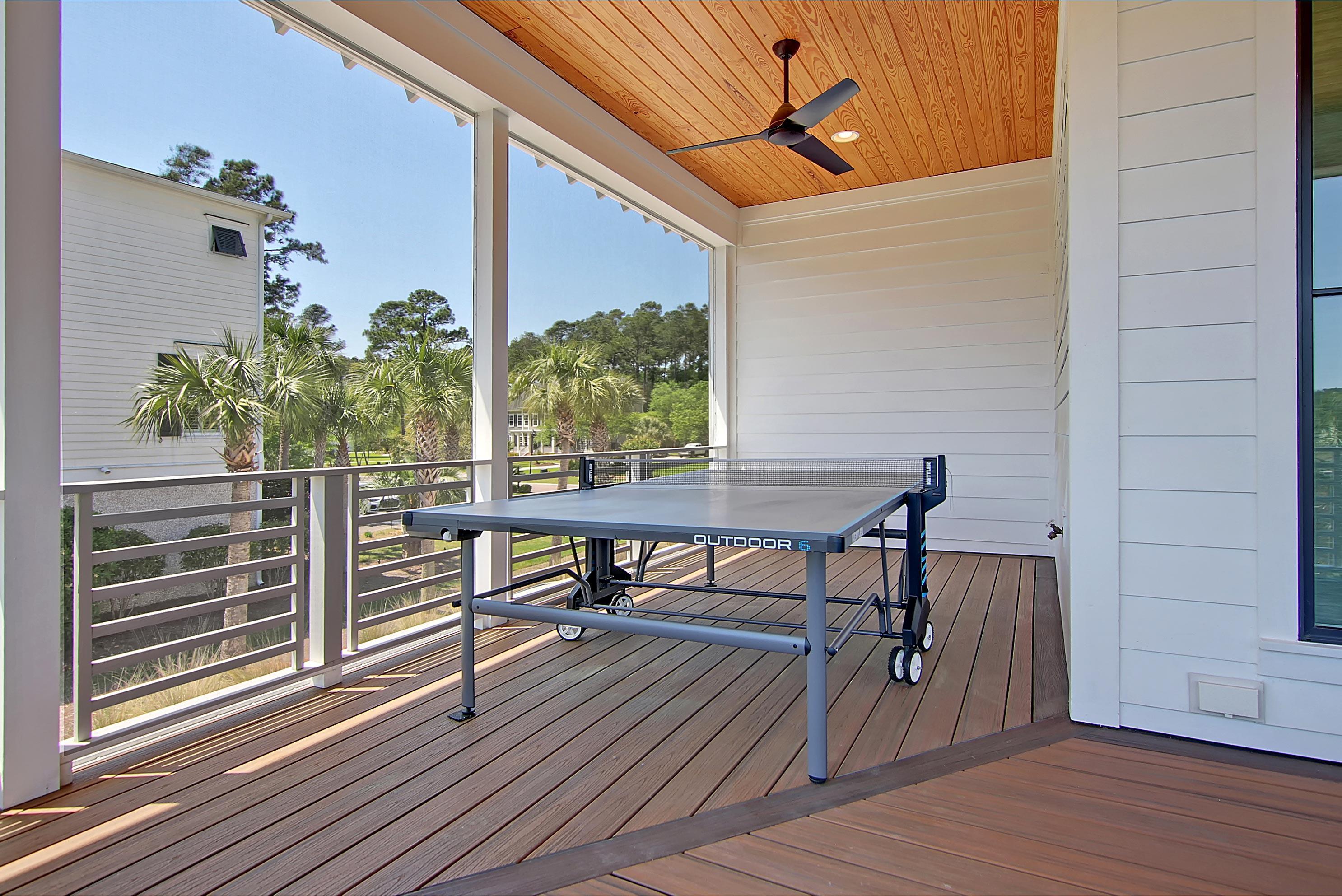 Dunes West Homes For Sale - 2456 Darts Cove, Mount Pleasant, SC - 39
