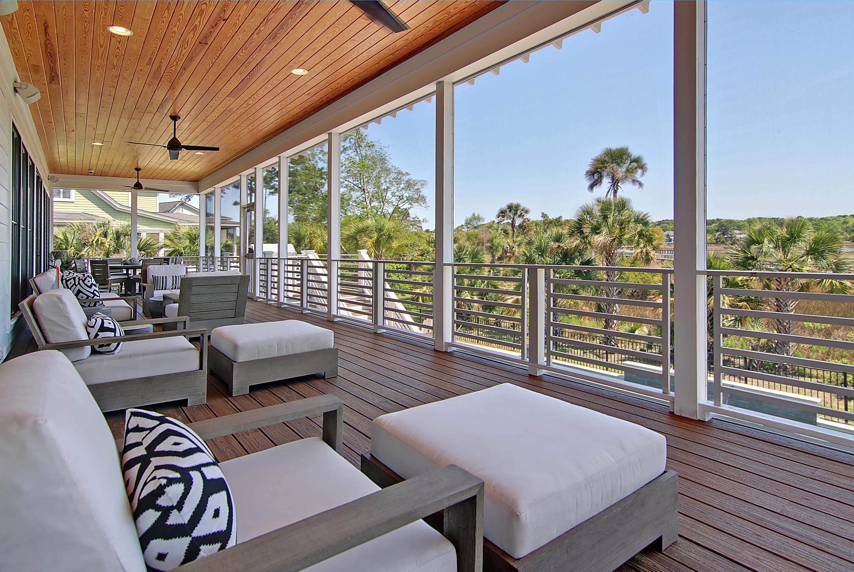 Dunes West Homes For Sale - 2456 Darts Cove, Mount Pleasant, SC - 38