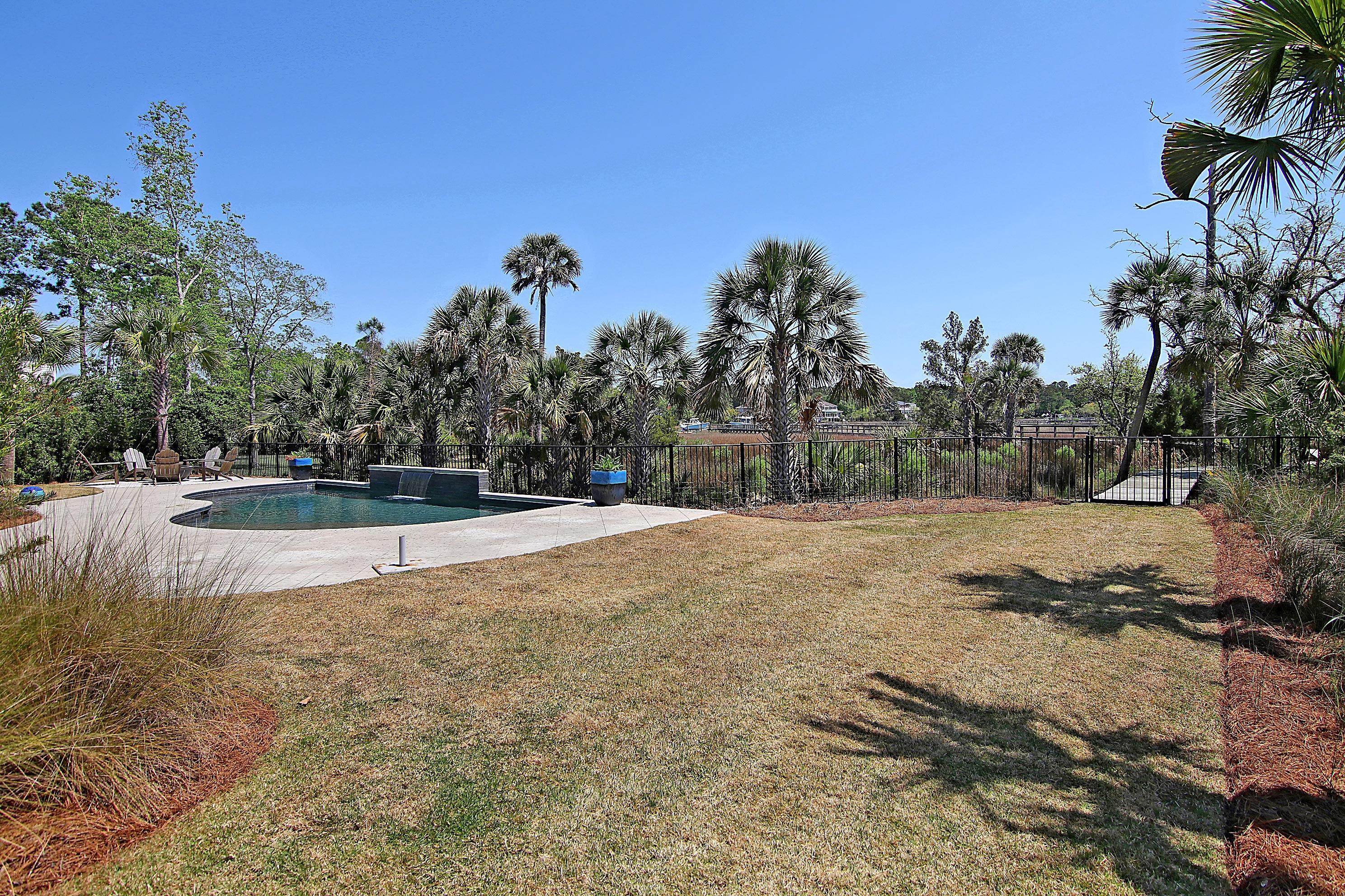 Dunes West Homes For Sale - 2456 Darts Cove, Mount Pleasant, SC - 29