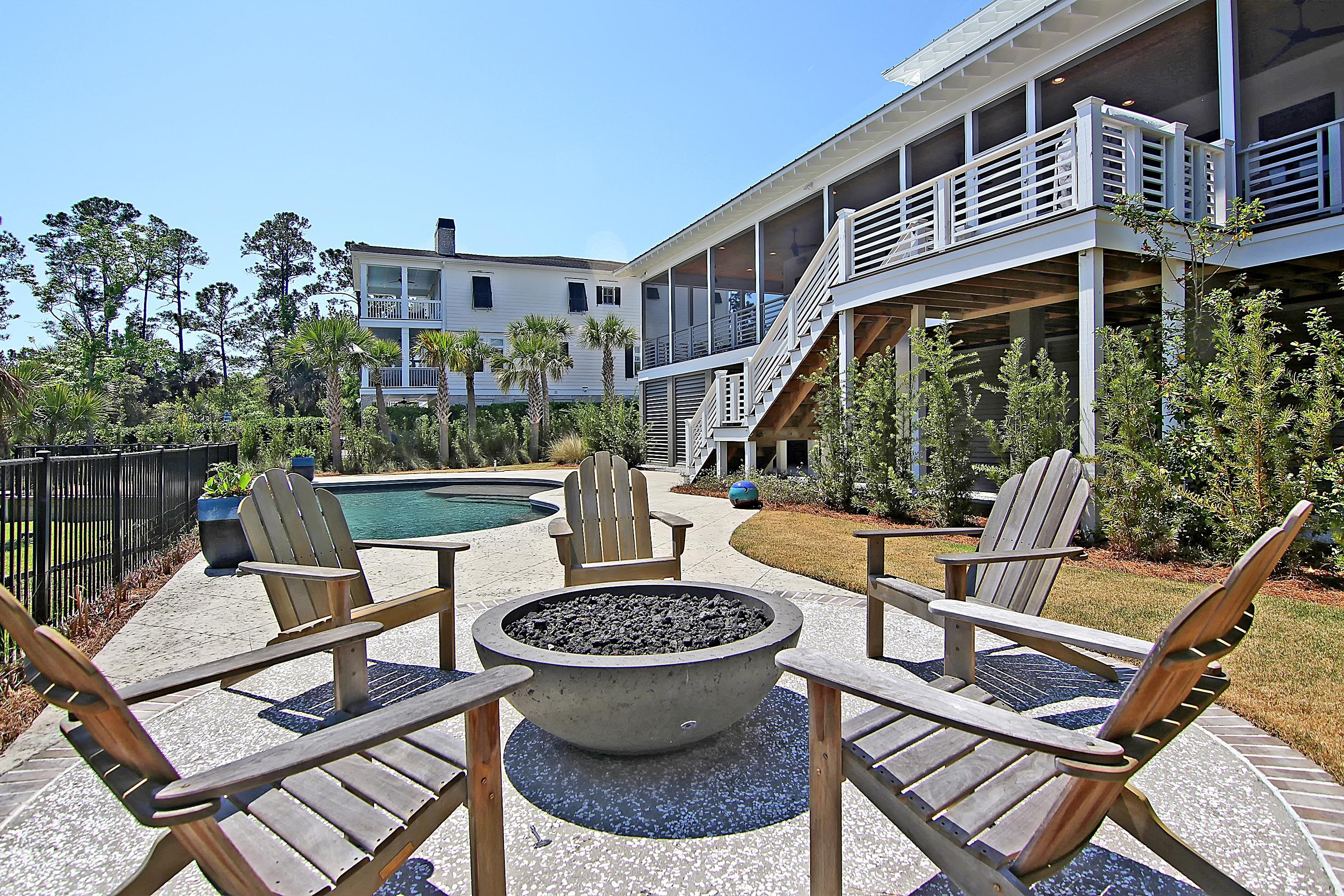 Dunes West Homes For Sale - 2456 Darts Cove, Mount Pleasant, SC - 28