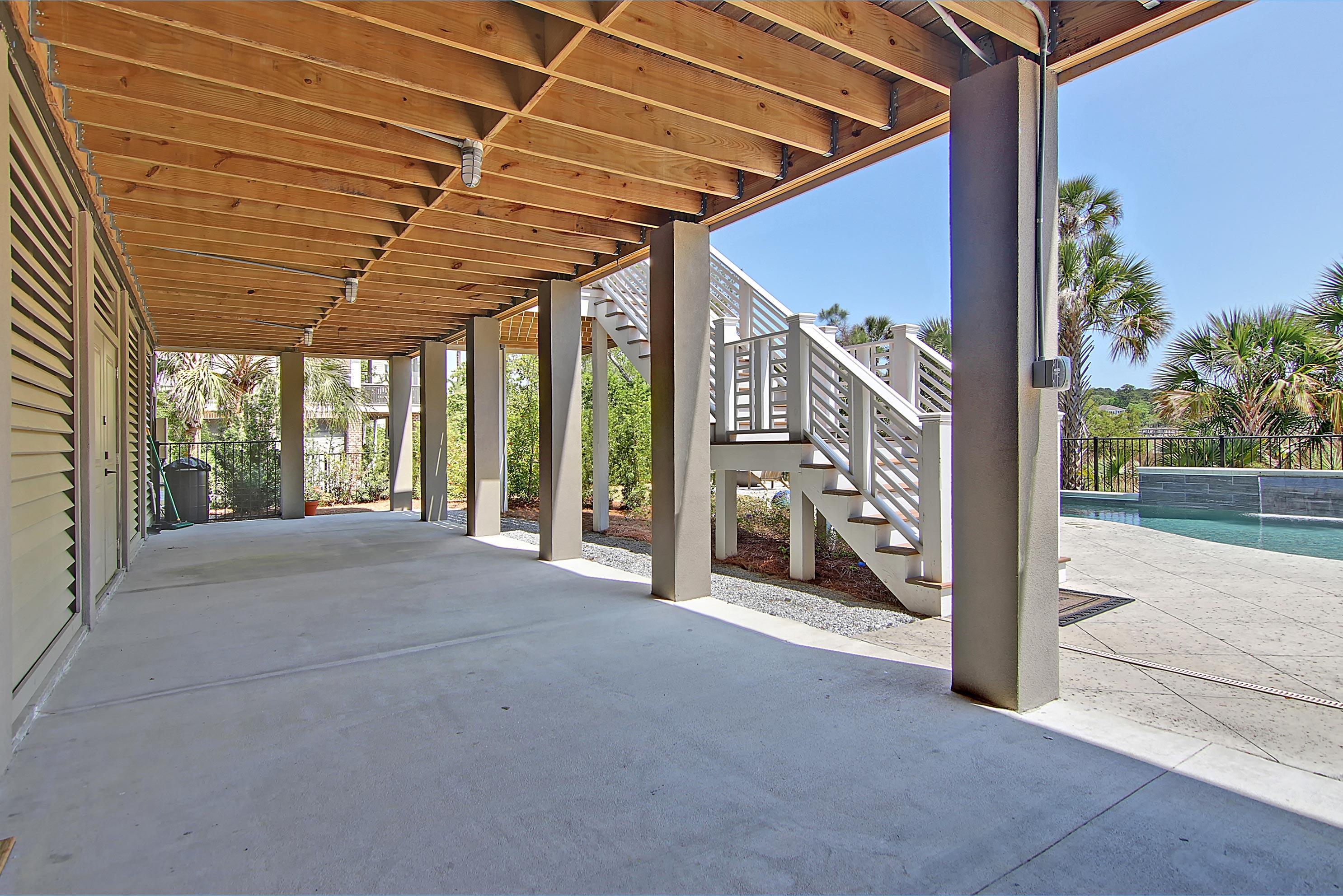 Dunes West Homes For Sale - 2456 Darts Cove, Mount Pleasant, SC - 35