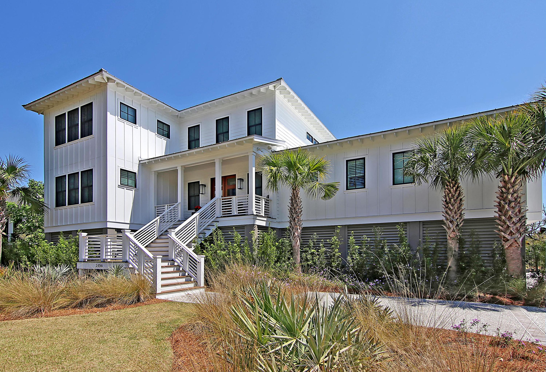 Dunes West Homes For Sale - 2456 Darts Cove, Mount Pleasant, SC - 8