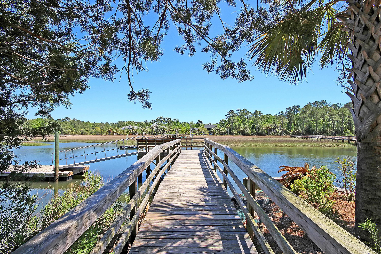 Dunes West Homes For Sale - 2456 Darts Cove, Mount Pleasant, SC - 69