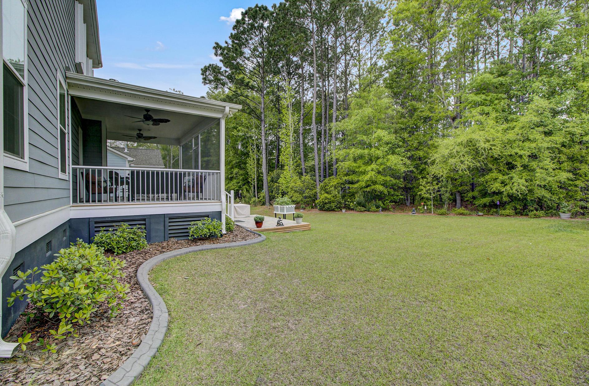 Park West Homes For Sale - 2824 Wagner, Mount Pleasant, SC - 21