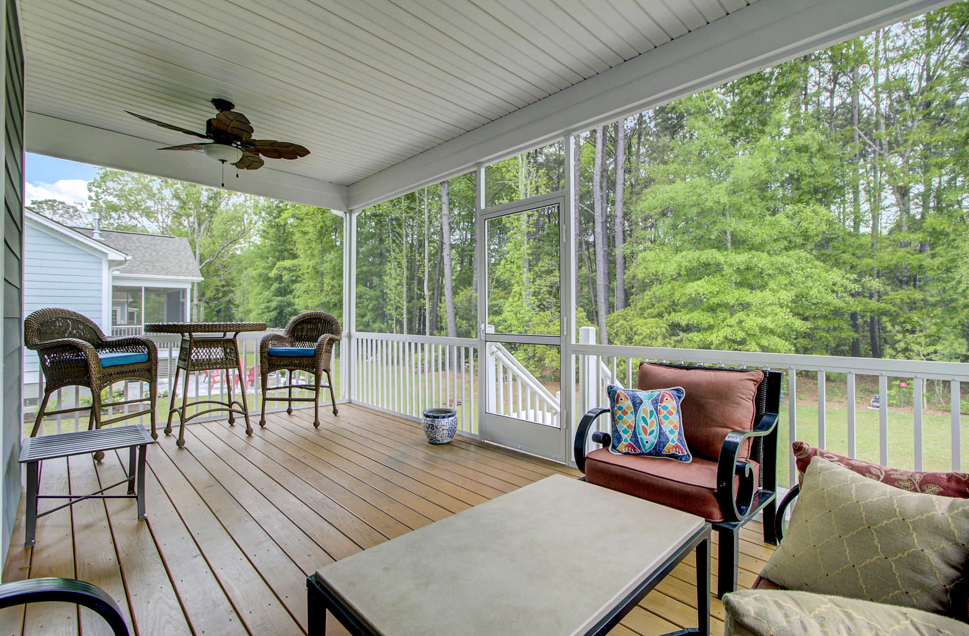 Park West Homes For Sale - 2824 Wagner, Mount Pleasant, SC - 23
