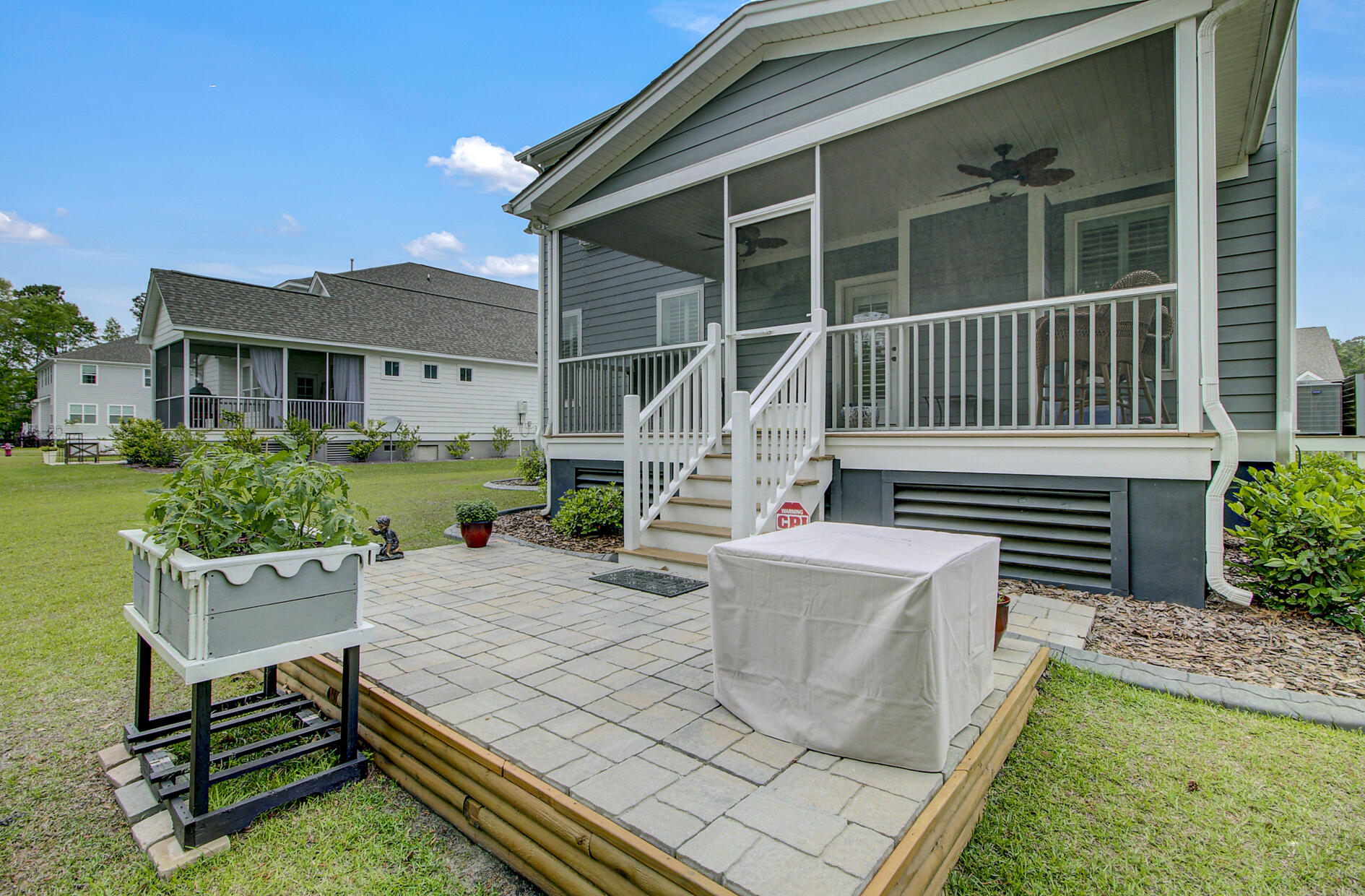 Park West Homes For Sale - 2824 Wagner, Mount Pleasant, SC - 4