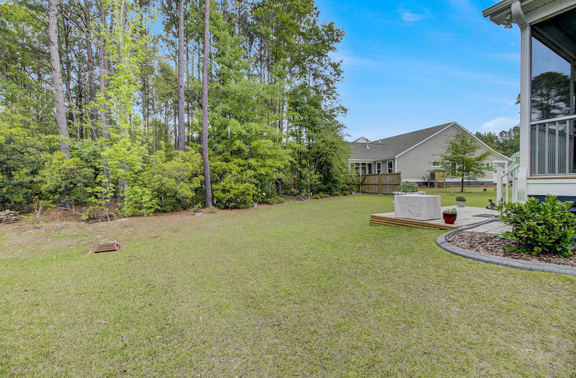 Park West Homes For Sale - 2824 Wagner, Mount Pleasant, SC - 14