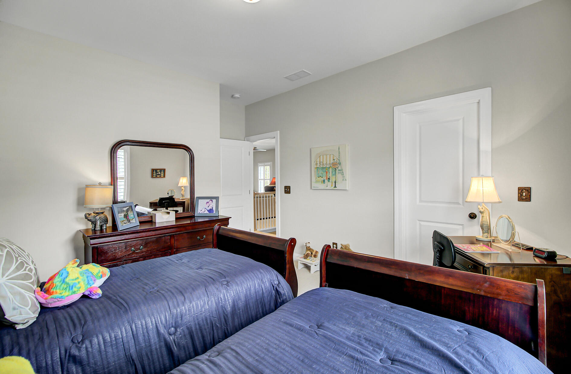 Park West Homes For Sale - 2824 Wagner, Mount Pleasant, SC - 35