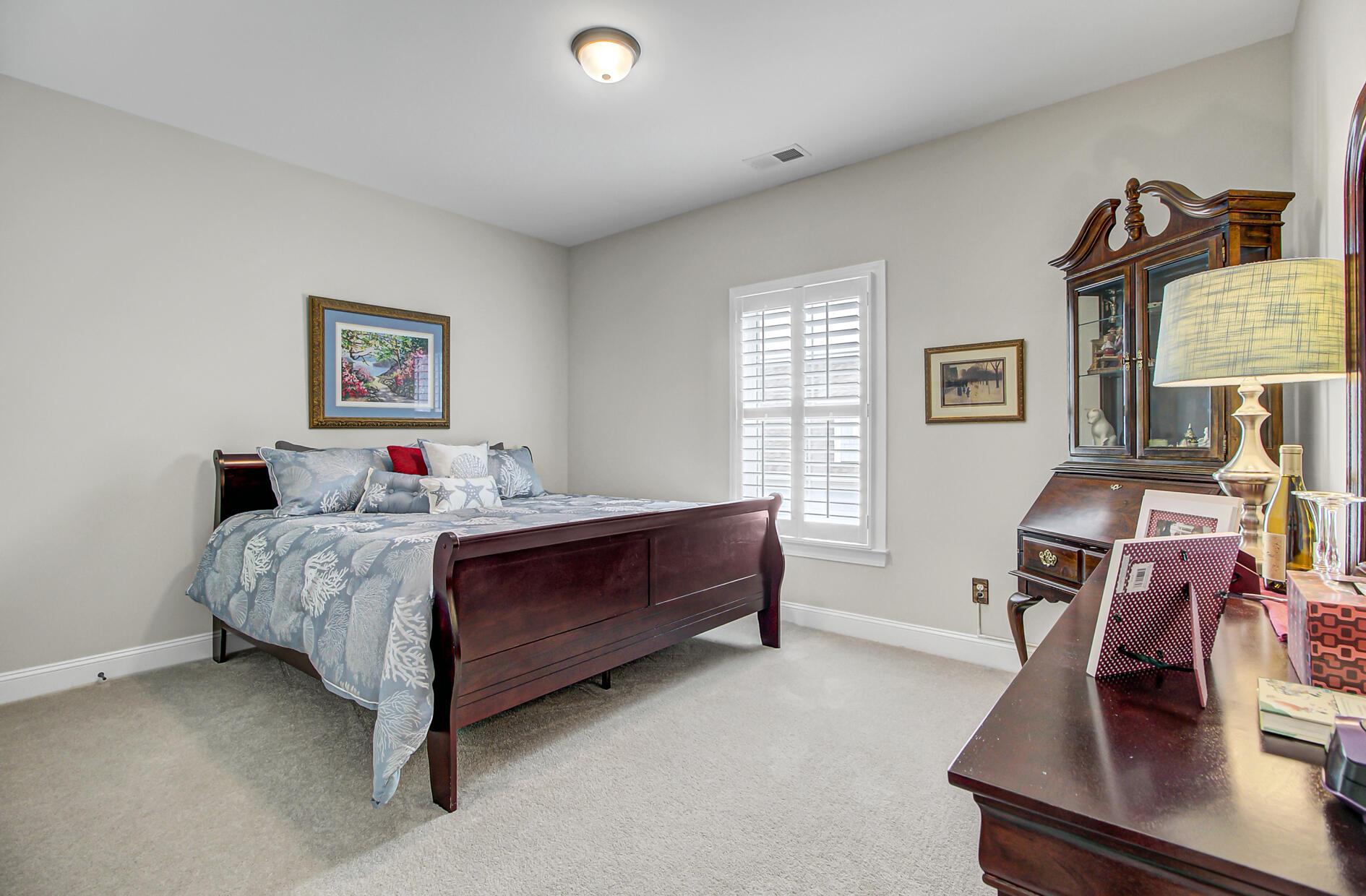 Park West Homes For Sale - 2824 Wagner, Mount Pleasant, SC - 28