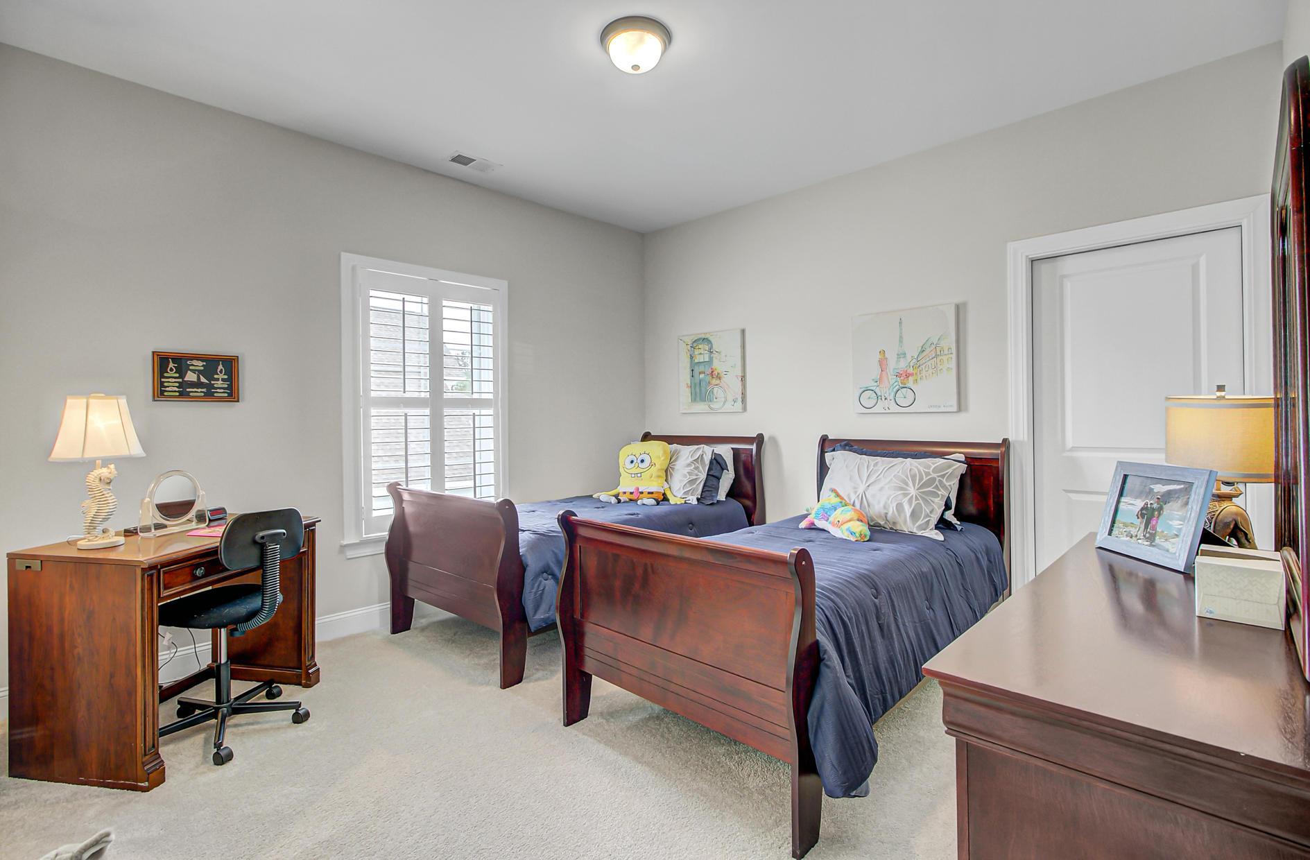 Park West Homes For Sale - 2824 Wagner, Mount Pleasant, SC - 34