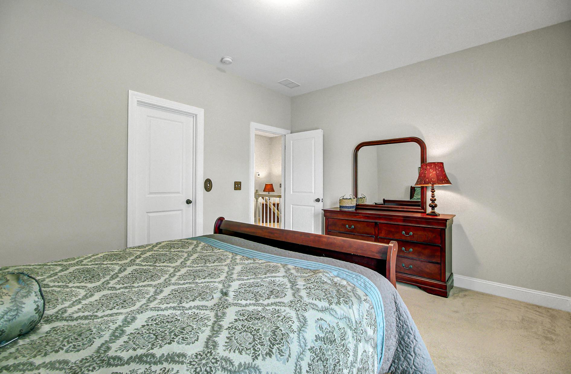 Park West Homes For Sale - 2824 Wagner, Mount Pleasant, SC - 33