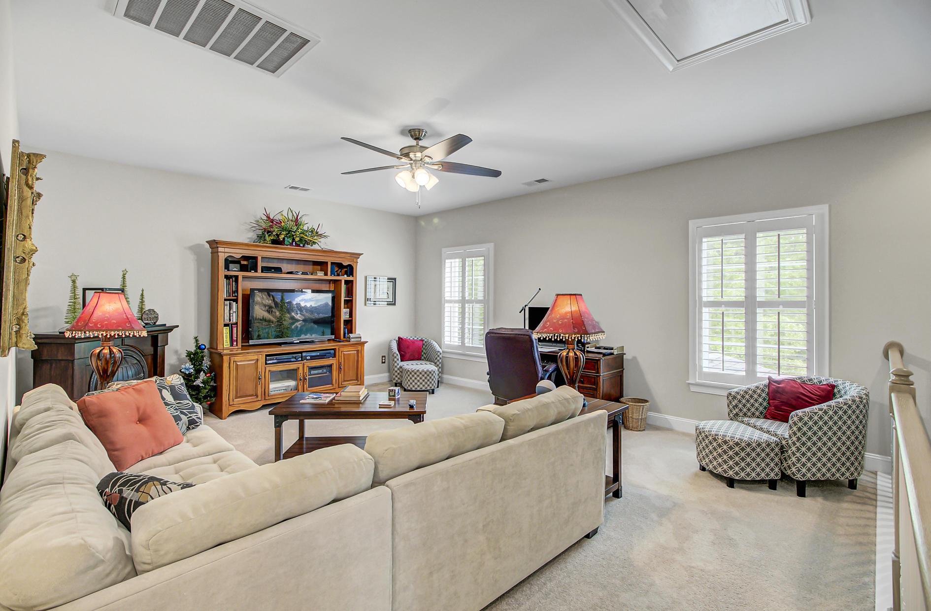 Park West Homes For Sale - 2824 Wagner, Mount Pleasant, SC - 2