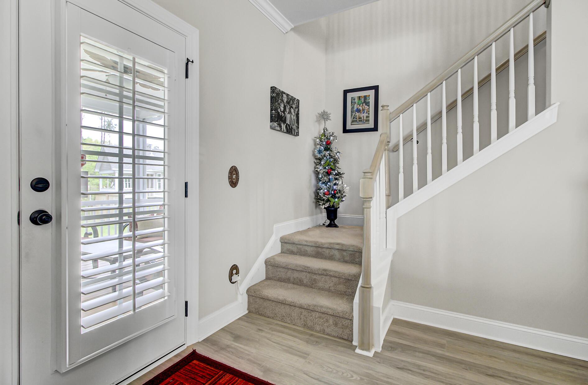 Park West Homes For Sale - 2824 Wagner, Mount Pleasant, SC - 15