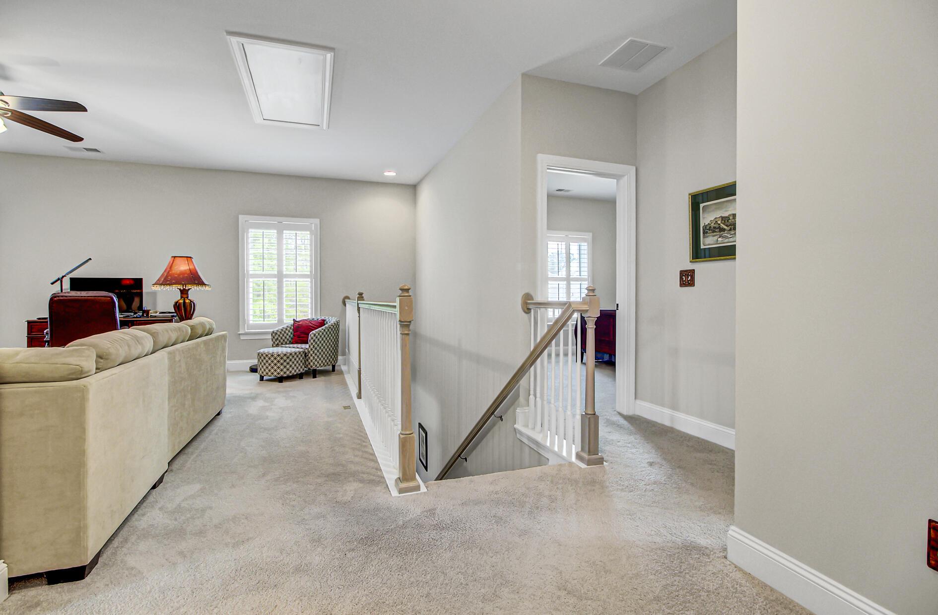 Park West Homes For Sale - 2824 Wagner, Mount Pleasant, SC - 3