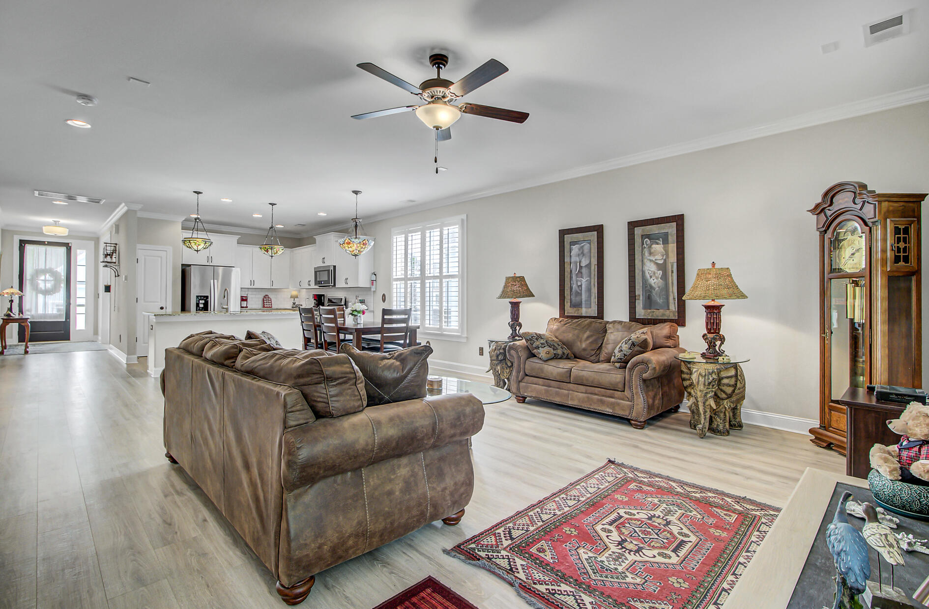 Park West Homes For Sale - 2824 Wagner, Mount Pleasant, SC - 19