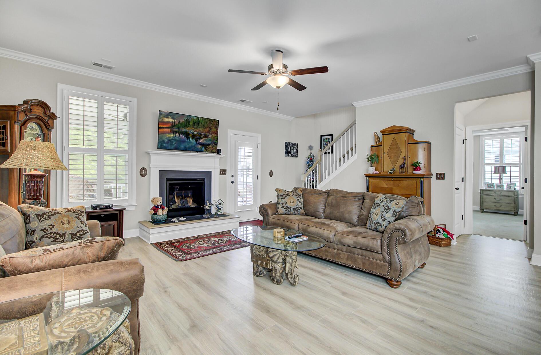 Park West Homes For Sale - 2824 Wagner, Mount Pleasant, SC - 16