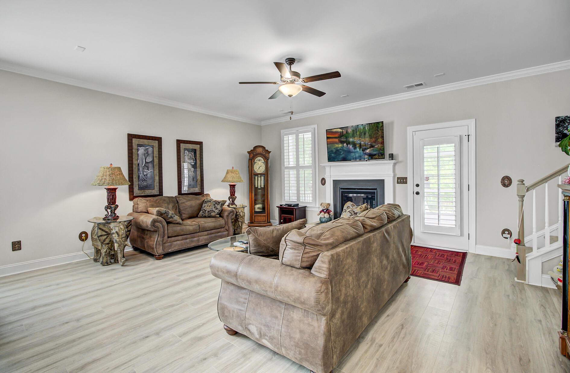 Park West Homes For Sale - 2824 Wagner, Mount Pleasant, SC - 17