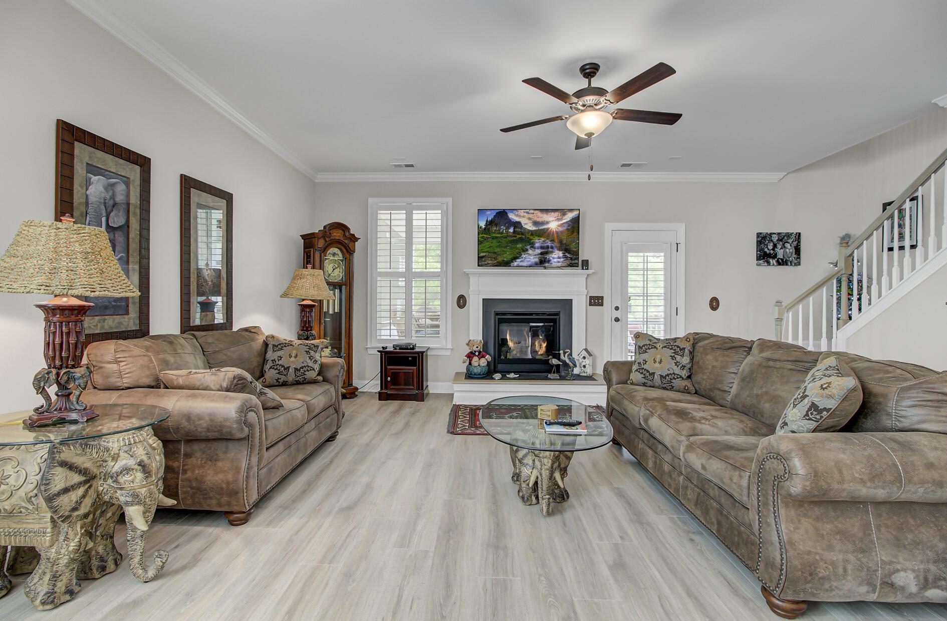 Park West Homes For Sale - 2824 Wagner, Mount Pleasant, SC - 18