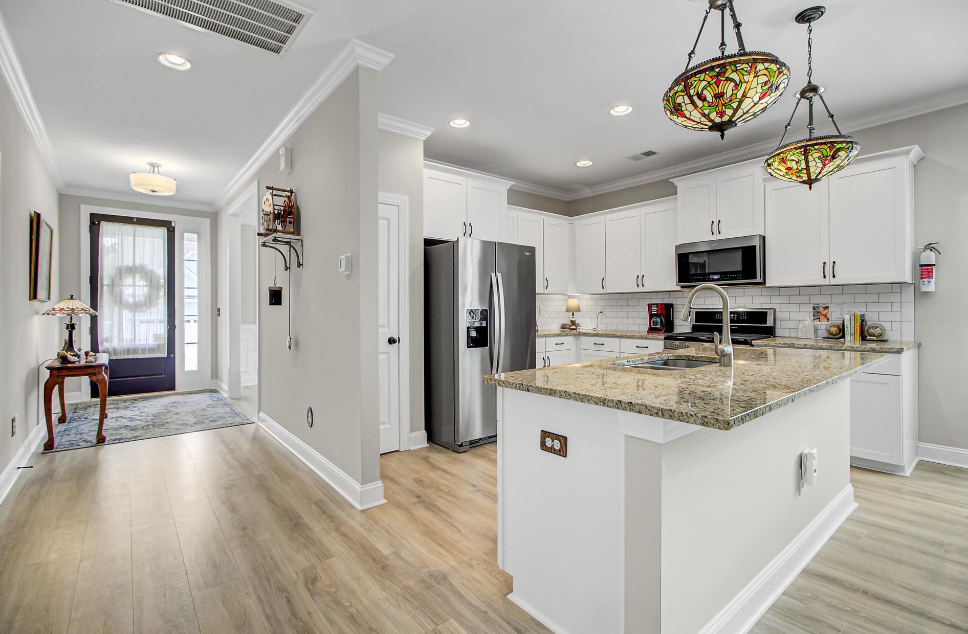 Park West Homes For Sale - 2824 Wagner, Mount Pleasant, SC - 5