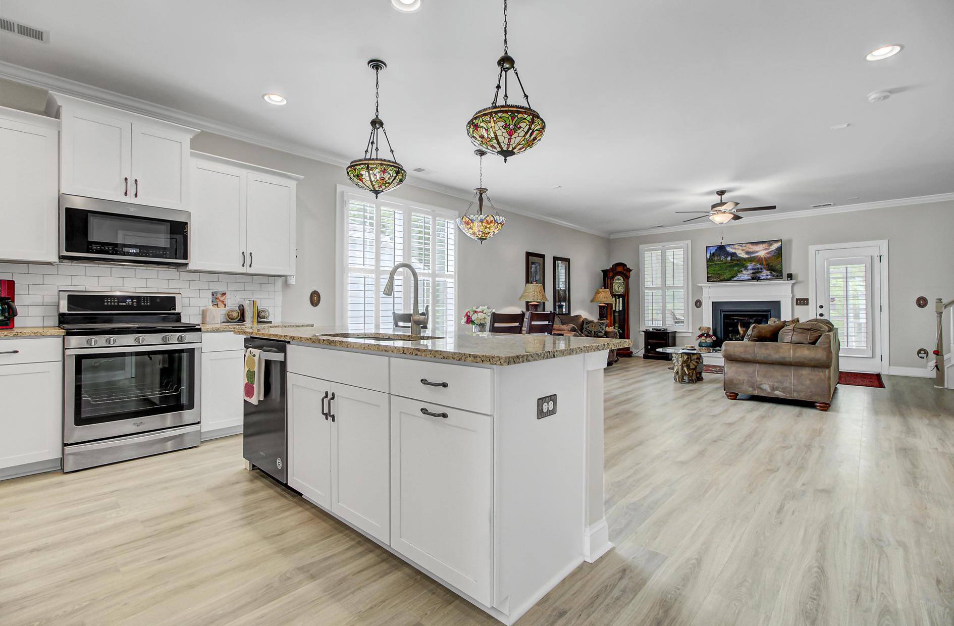 Park West Homes For Sale - 2824 Wagner, Mount Pleasant, SC - 10