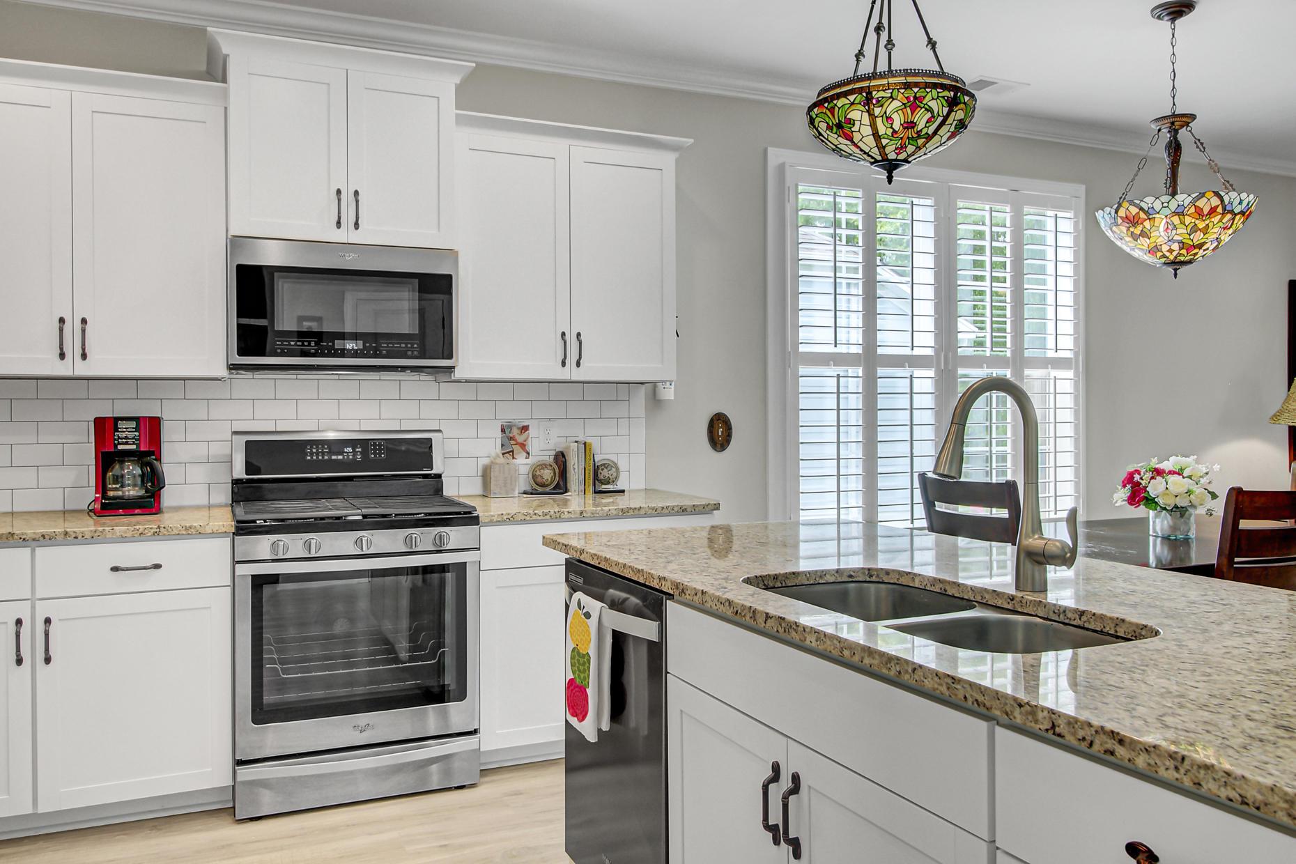Park West Homes For Sale - 2824 Wagner, Mount Pleasant, SC - 8