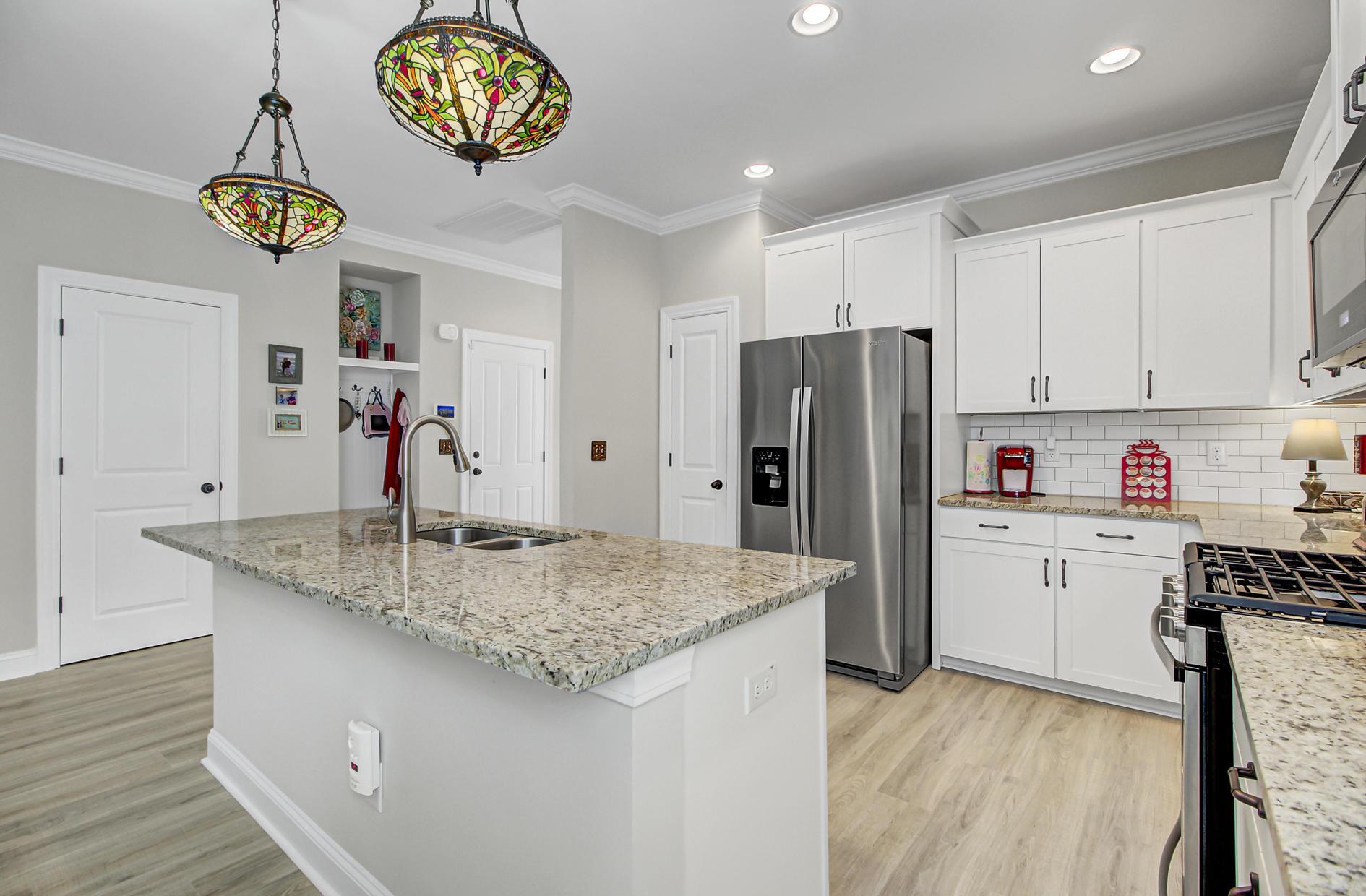 Park West Homes For Sale - 2824 Wagner, Mount Pleasant, SC - 9