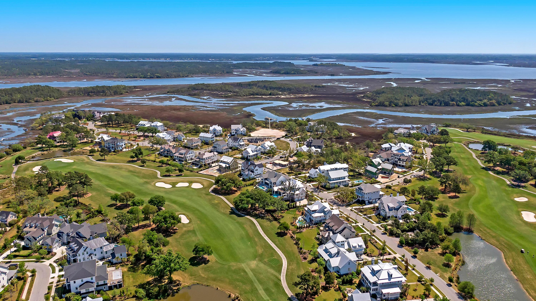 Charleston Address - MLS Number: 21010240