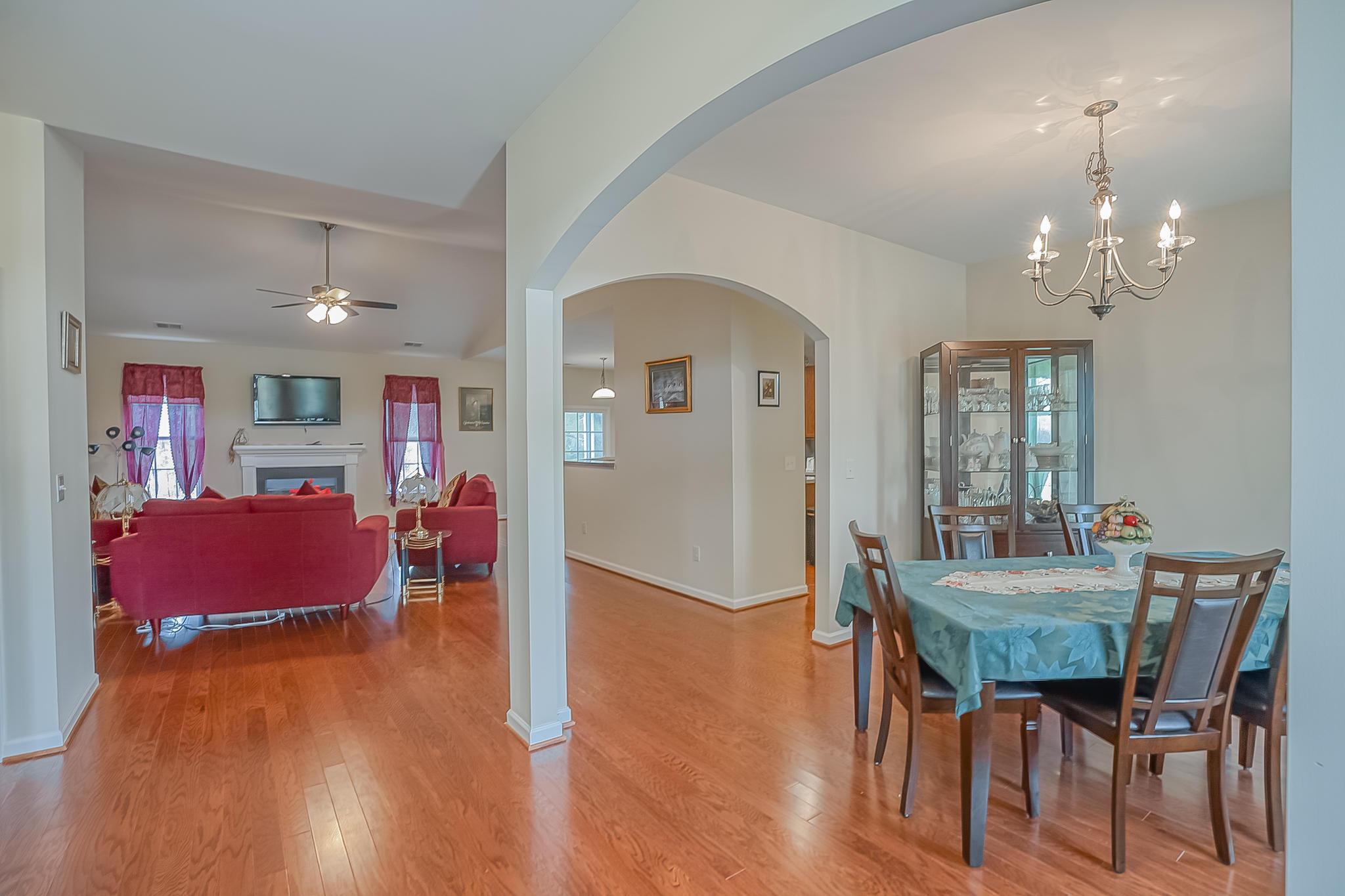 None Homes For Sale - 785 Copperhead, Johns Island, SC - 40