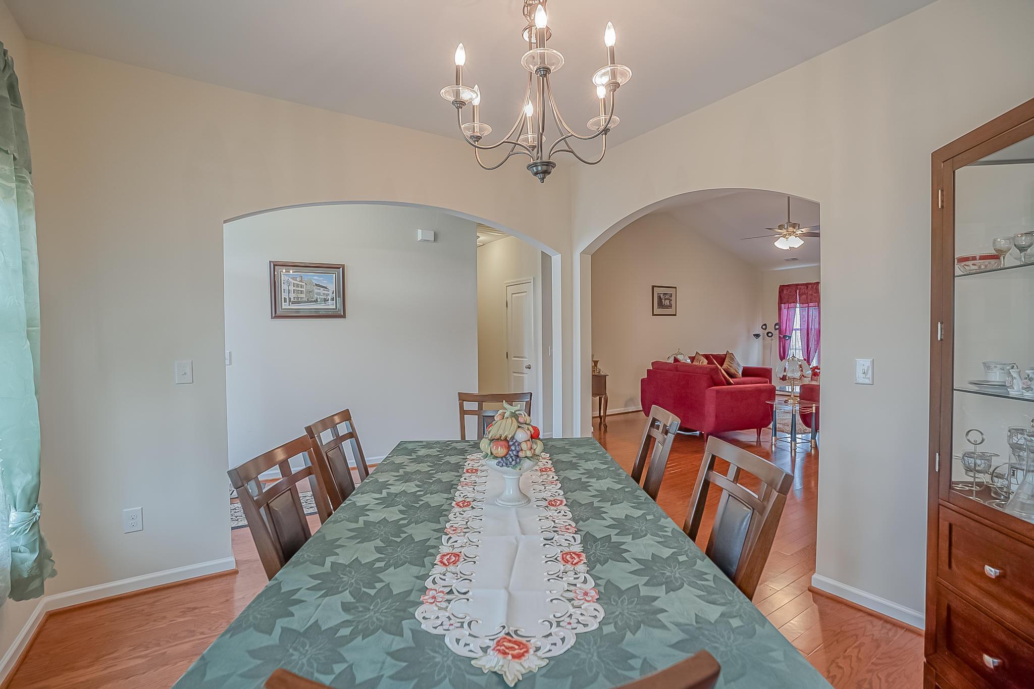None Homes For Sale - 785 Copperhead, Johns Island, SC - 39