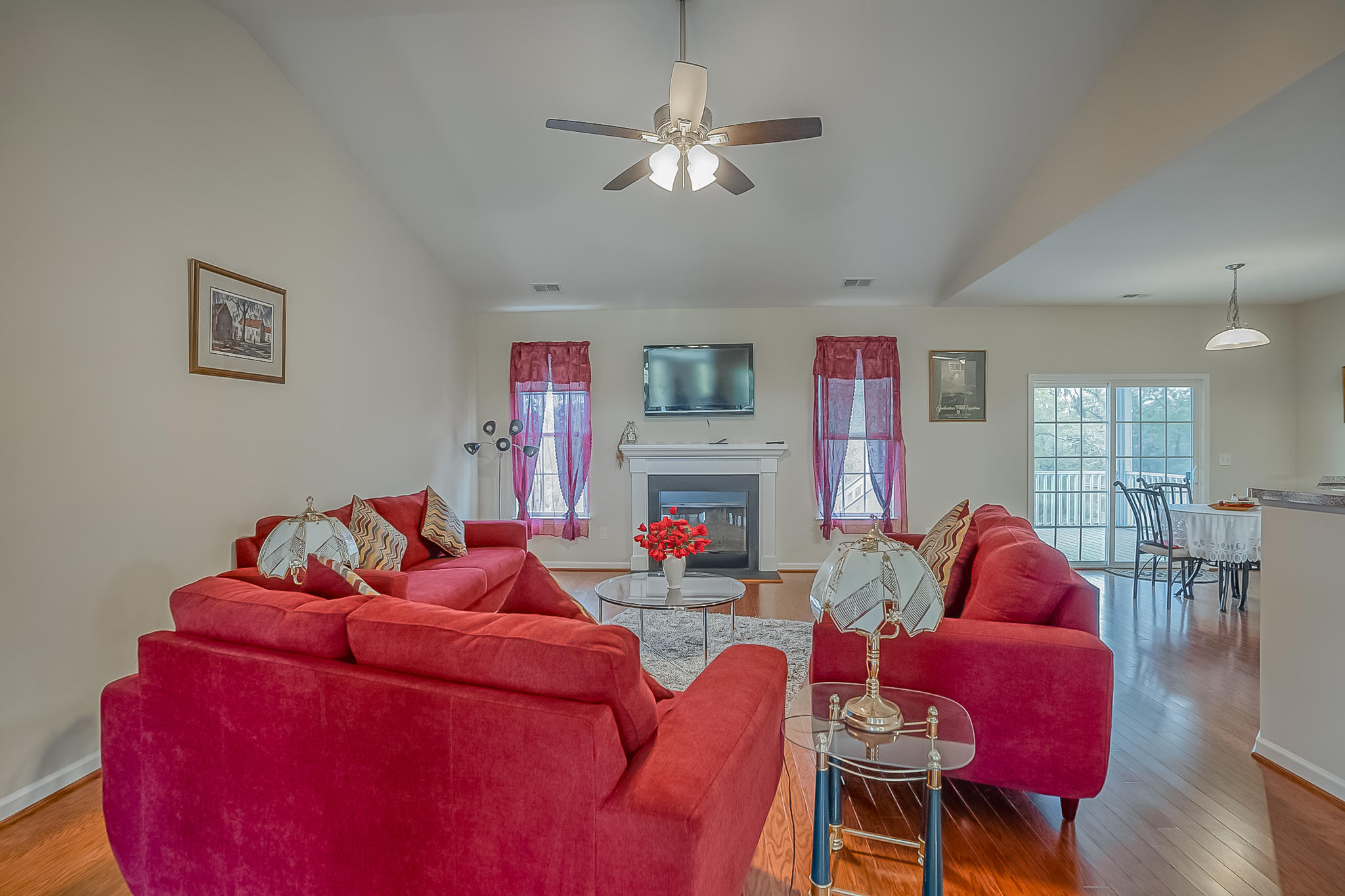 None Homes For Sale - 785 Copperhead, Johns Island, SC - 38