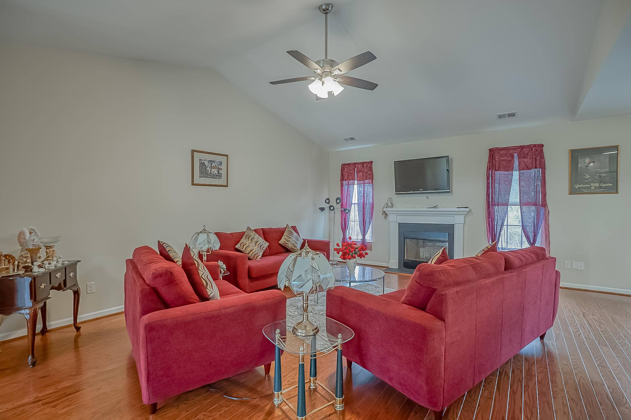 None Homes For Sale - 785 Copperhead, Johns Island, SC - 37