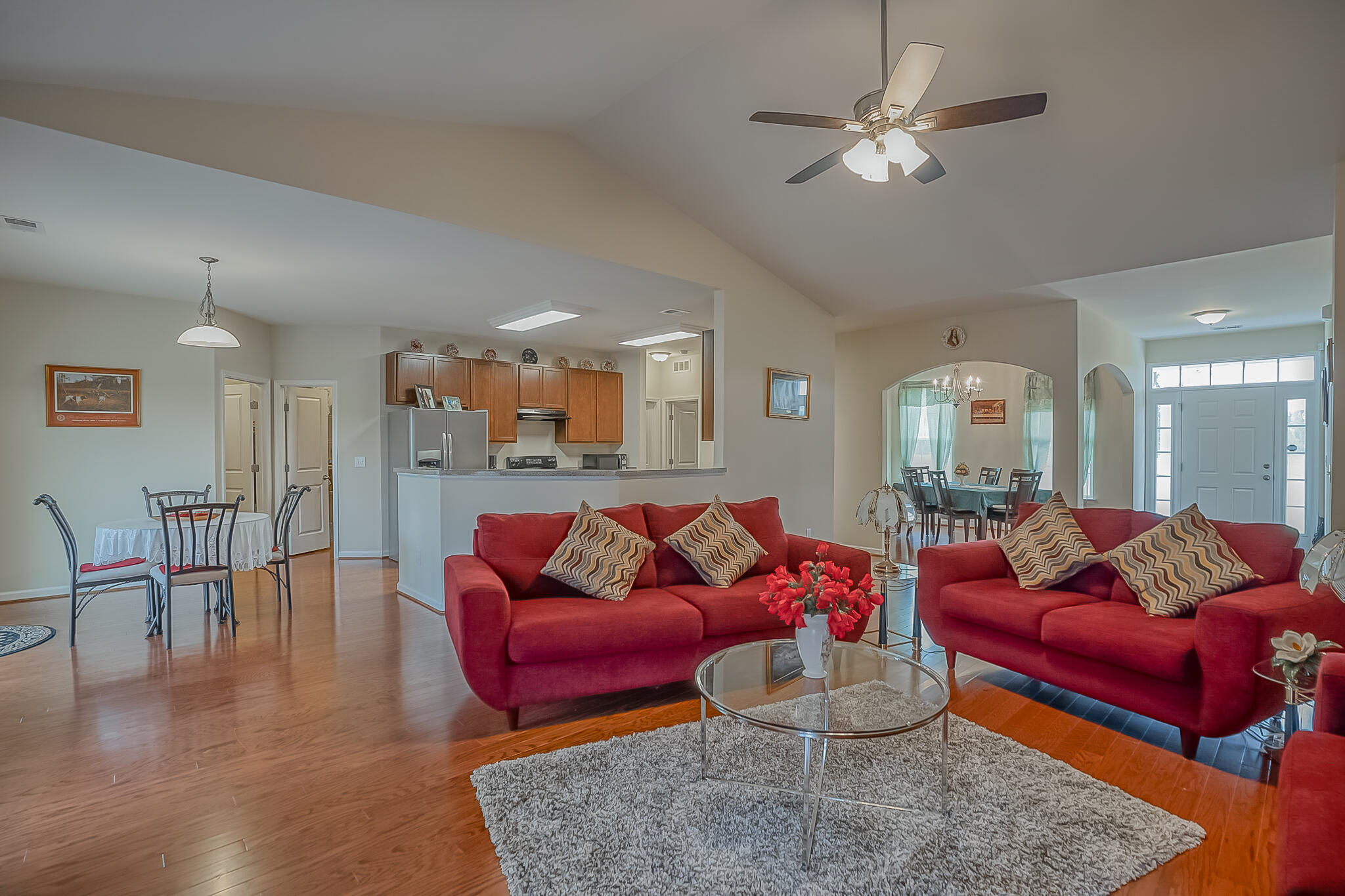 None Homes For Sale - 785 Copperhead, Johns Island, SC - 36