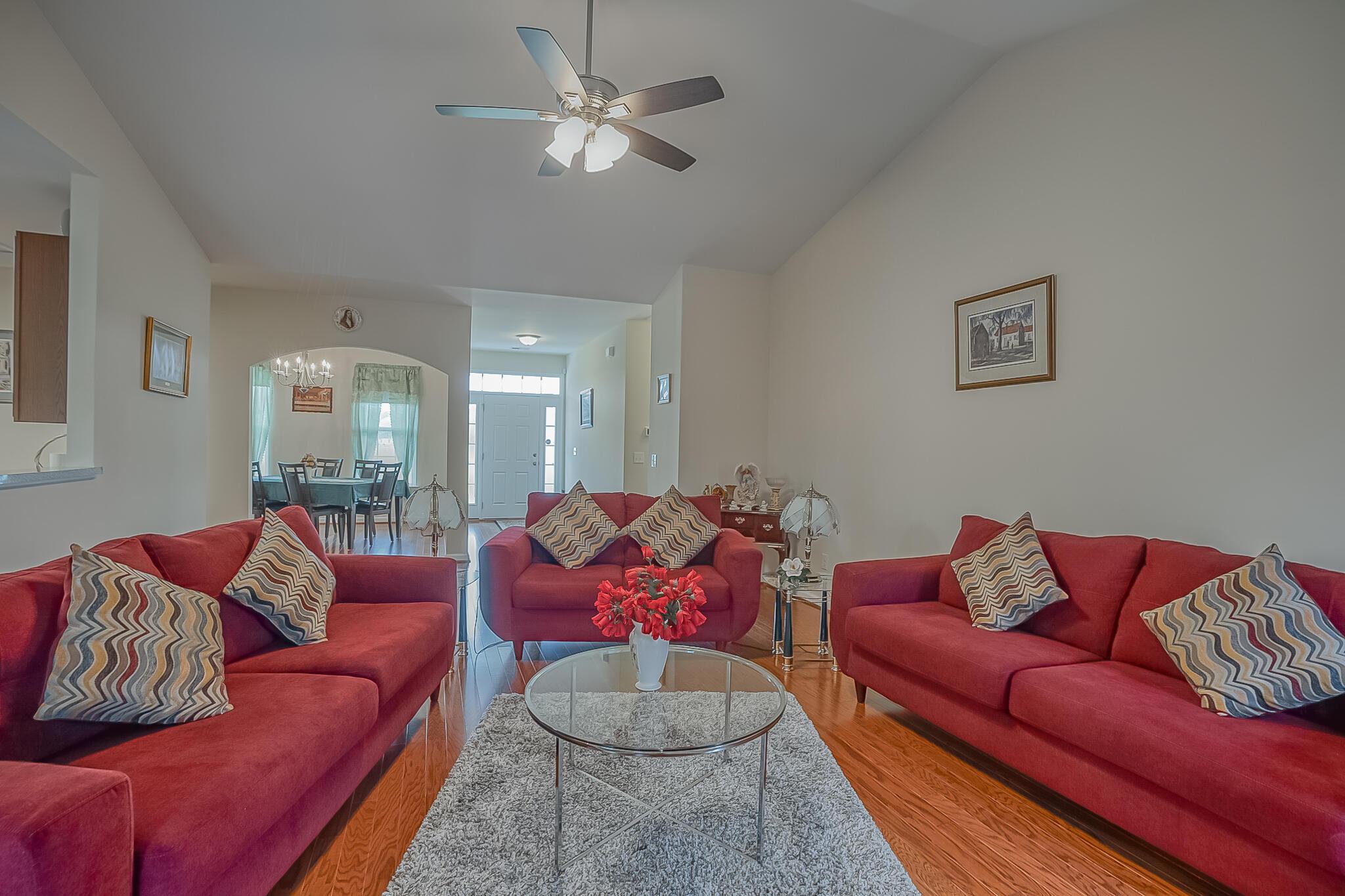 None Homes For Sale - 785 Copperhead, Johns Island, SC - 35