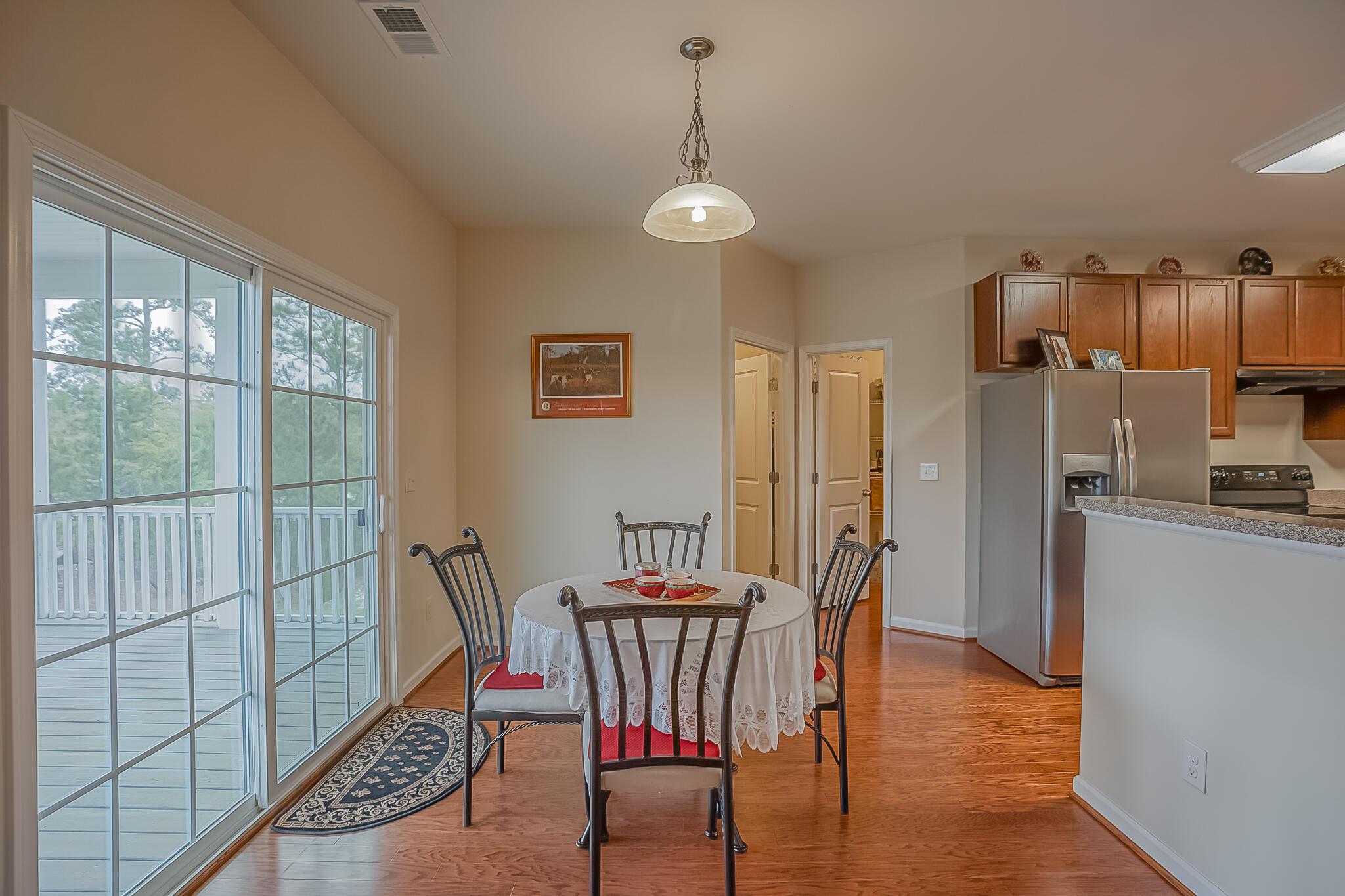 None Homes For Sale - 785 Copperhead, Johns Island, SC - 33