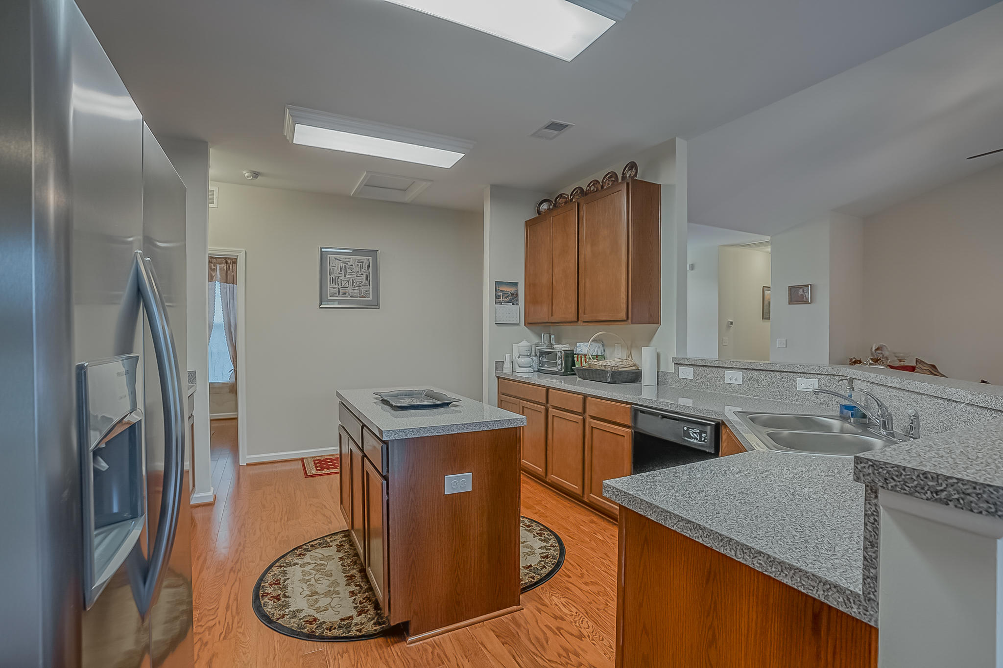 None Homes For Sale - 785 Copperhead, Johns Island, SC - 30