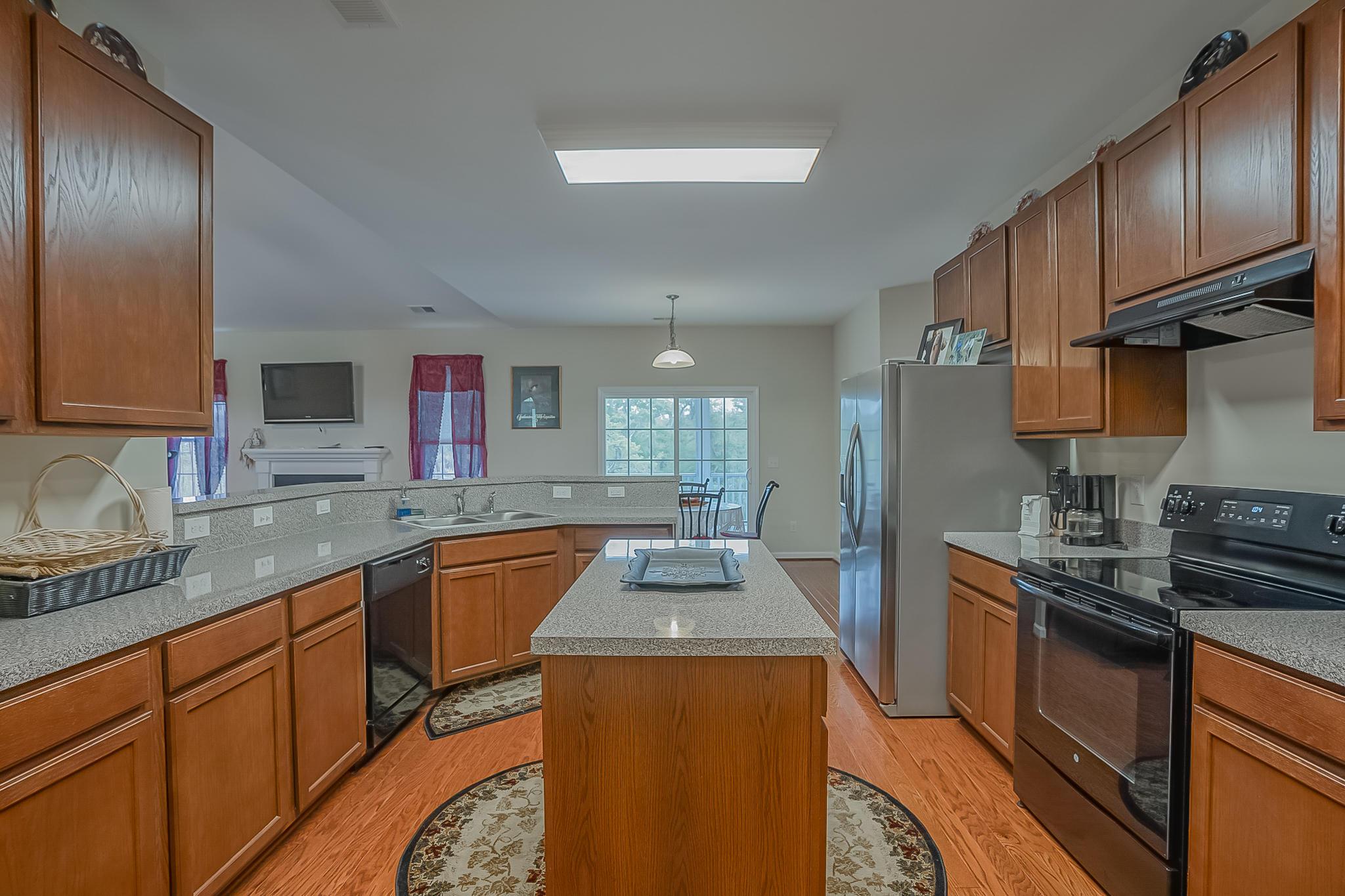 None Homes For Sale - 785 Copperhead, Johns Island, SC - 31