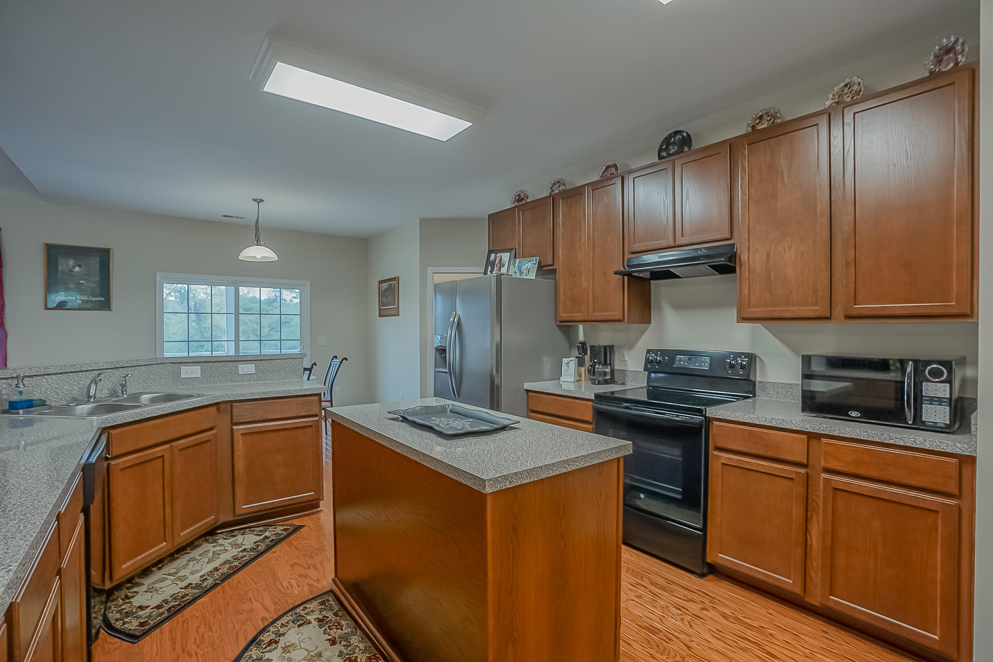 None Homes For Sale - 785 Copperhead, Johns Island, SC - 29