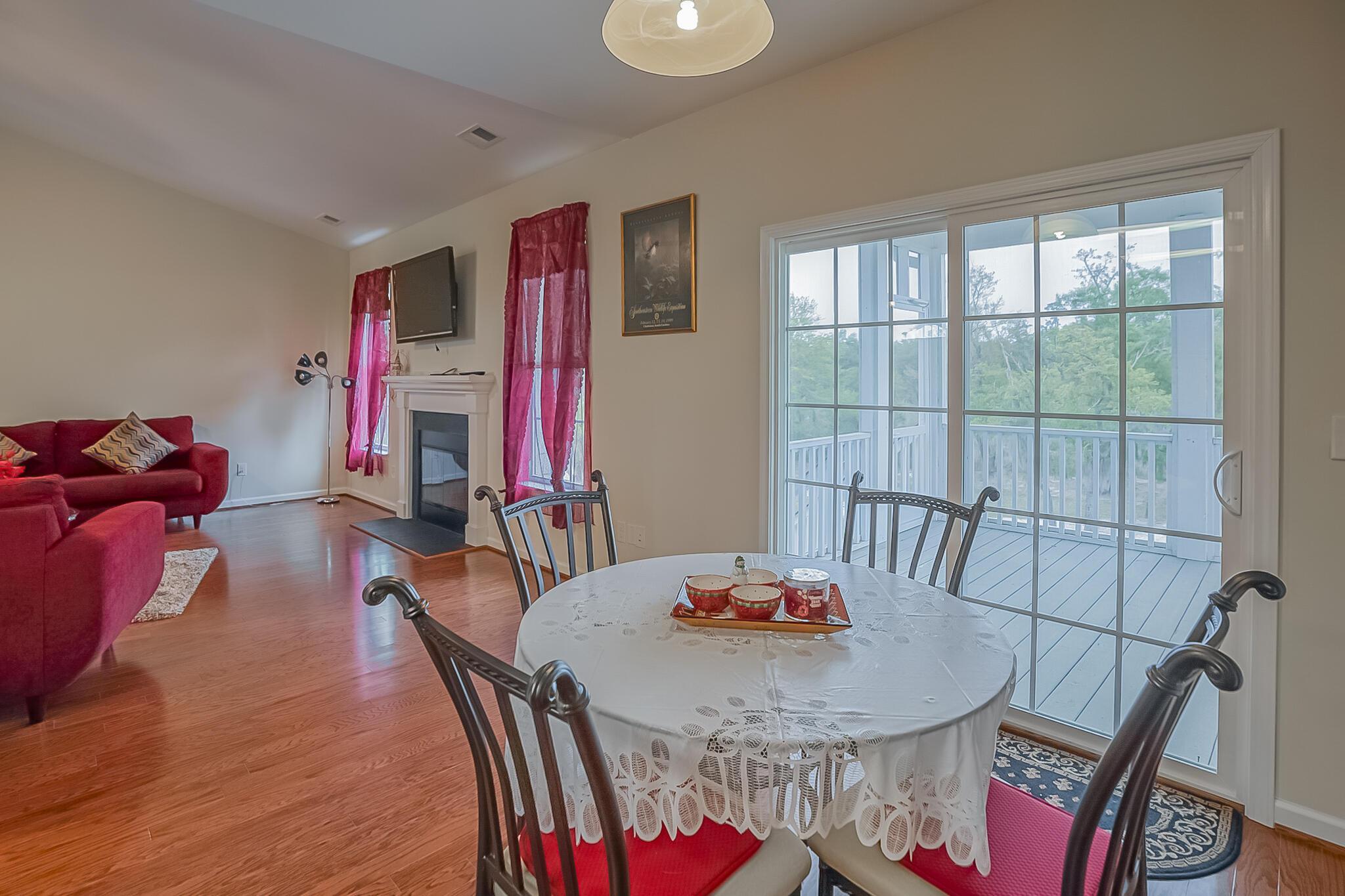 None Homes For Sale - 785 Copperhead, Johns Island, SC - 26