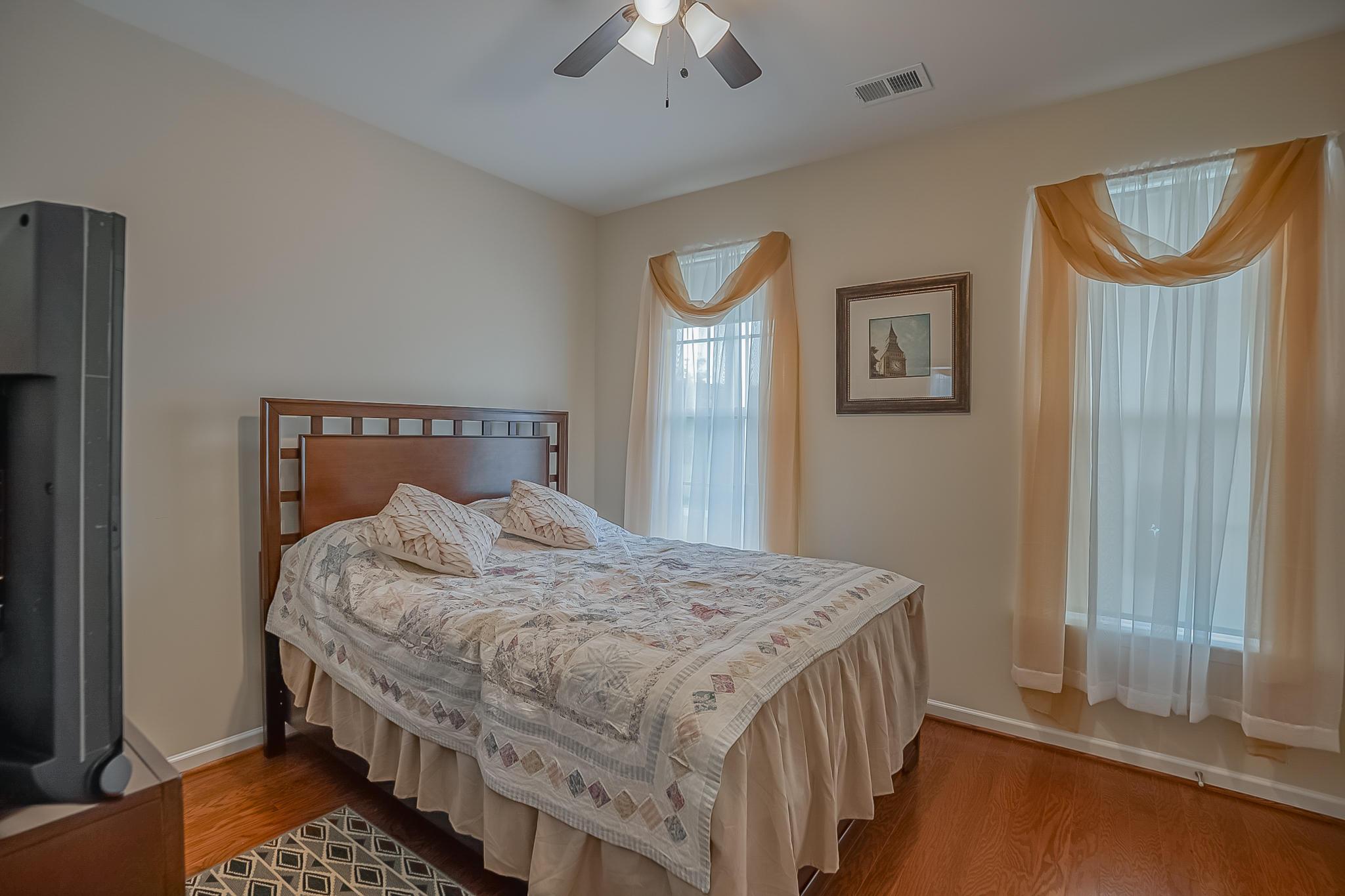 None Homes For Sale - 785 Copperhead, Johns Island, SC - 7