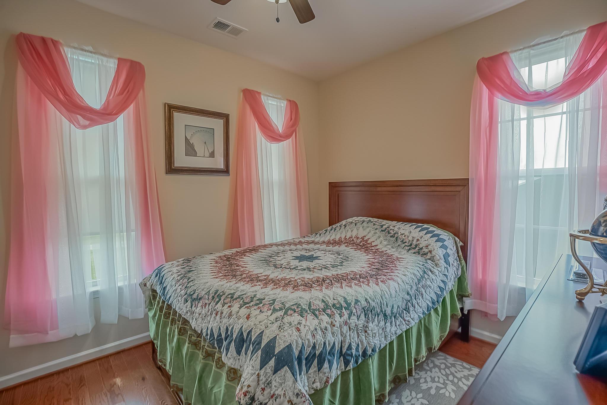 None Homes For Sale - 785 Copperhead, Johns Island, SC - 5