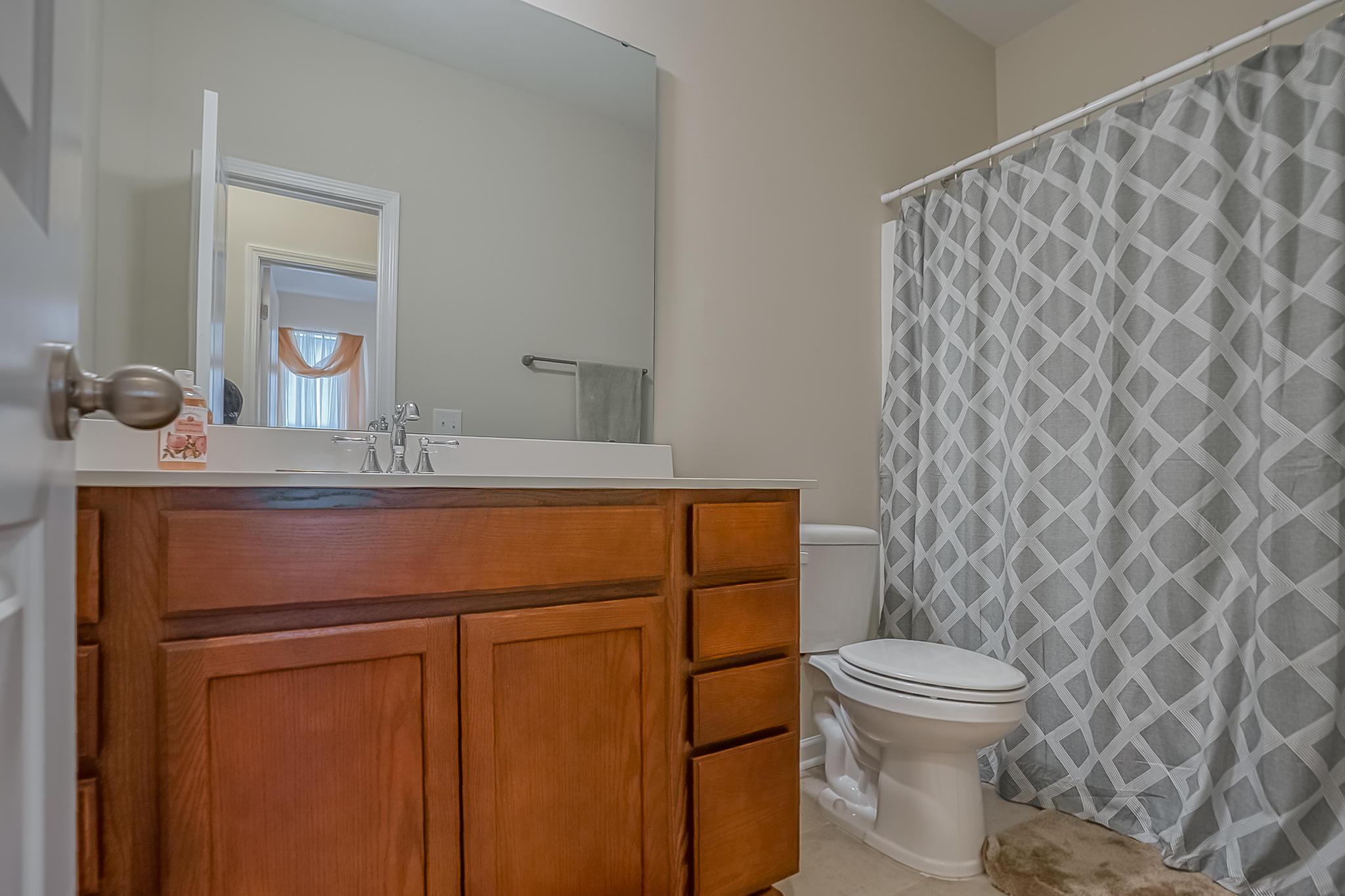 None Homes For Sale - 785 Copperhead, Johns Island, SC - 8