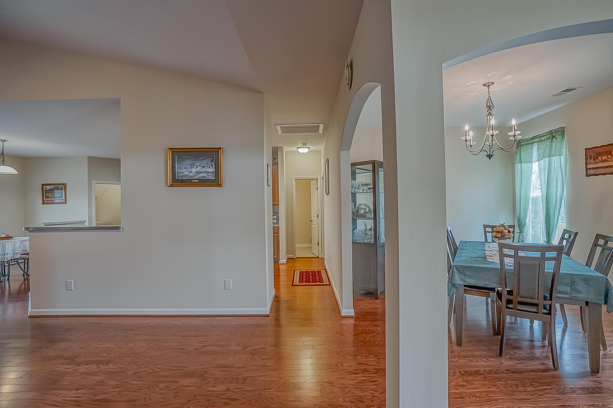 None Homes For Sale - 785 Copperhead, Johns Island, SC - 24