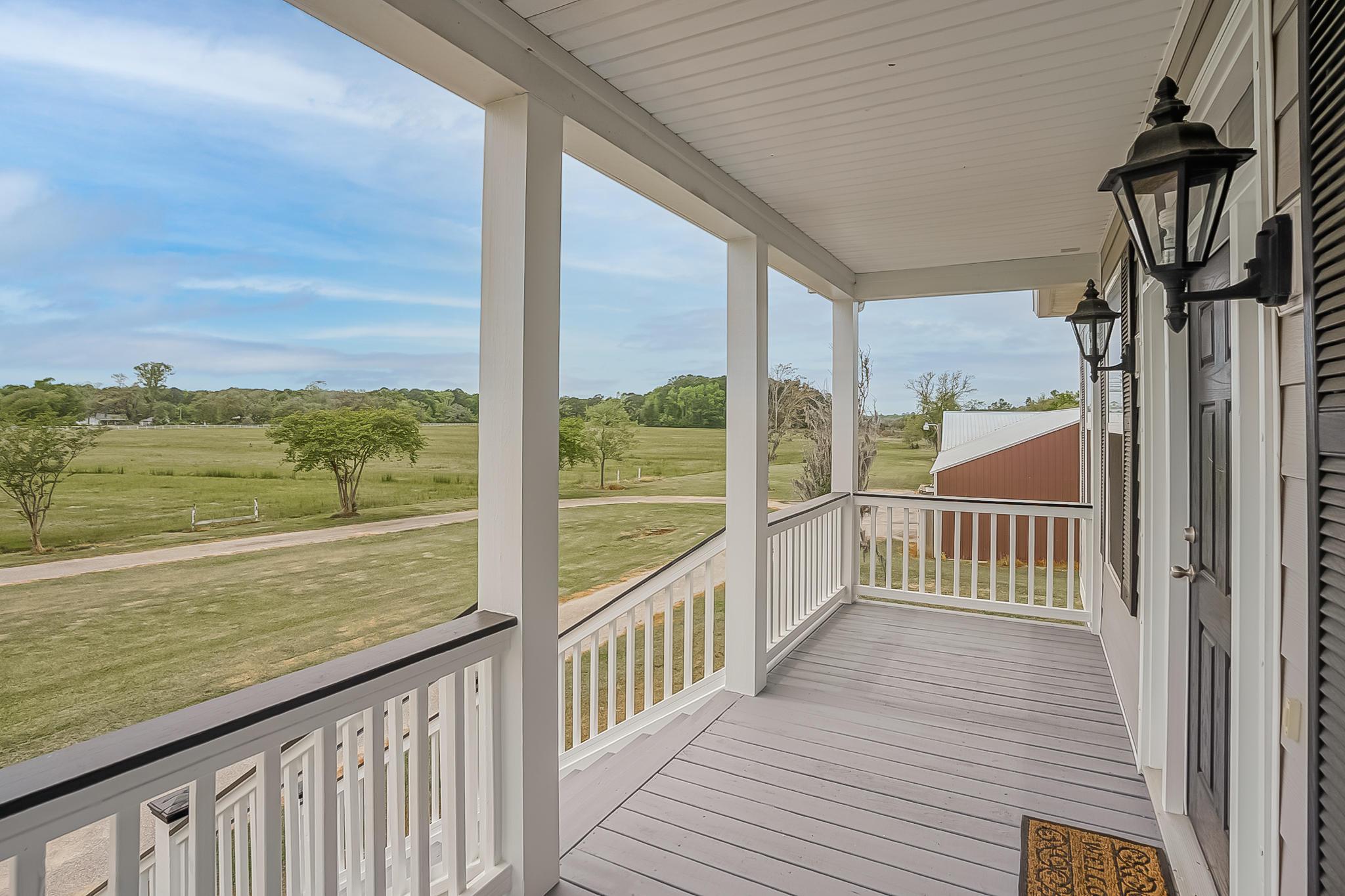 None Homes For Sale - 785 Copperhead, Johns Island, SC - 42